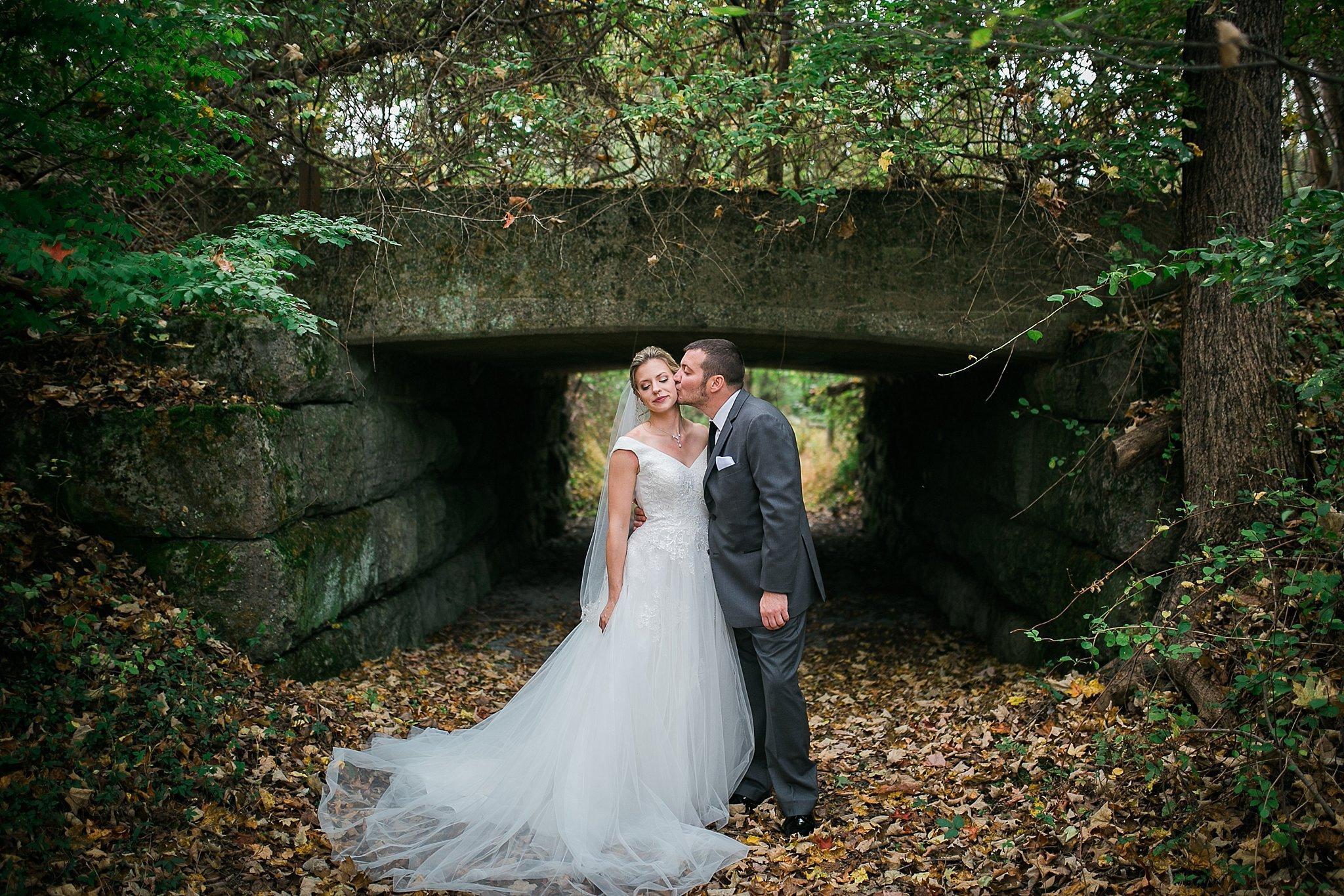 New Windsor New York Hudson Valley New York Wedding Photographer 27.jpg