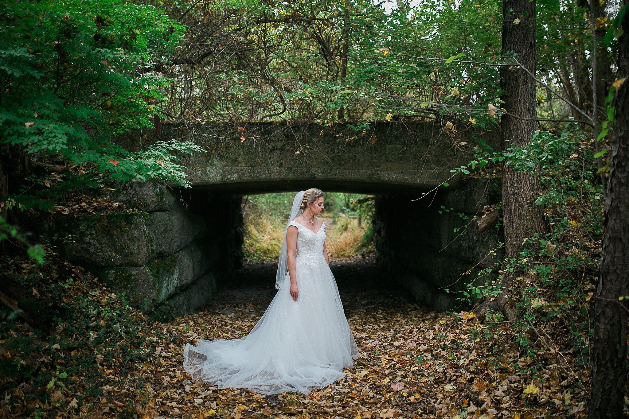 New Windsor New York Hudson Valley New York Wedding Photographer 28.jpg