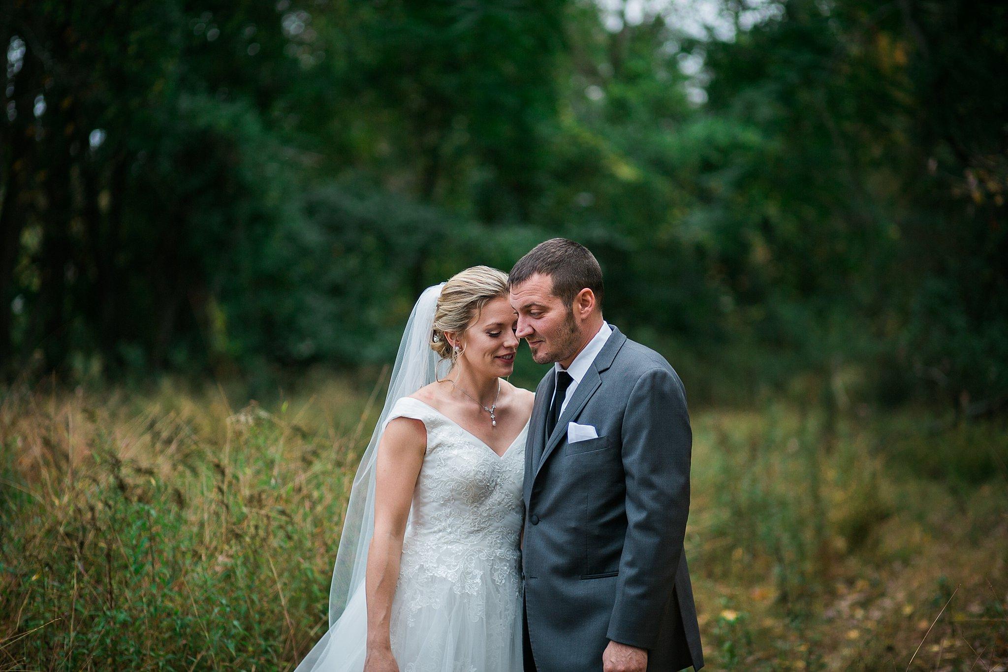 New Windsor New York Hudson Valley New York Wedding Photographer 30.jpg