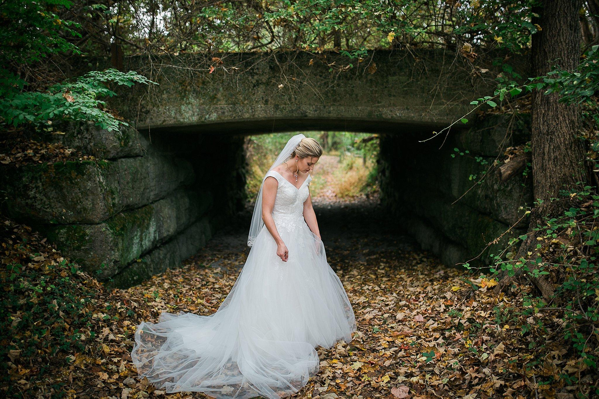 New Windsor New York Hudson Valley New York Wedding Photographer 29.jpg