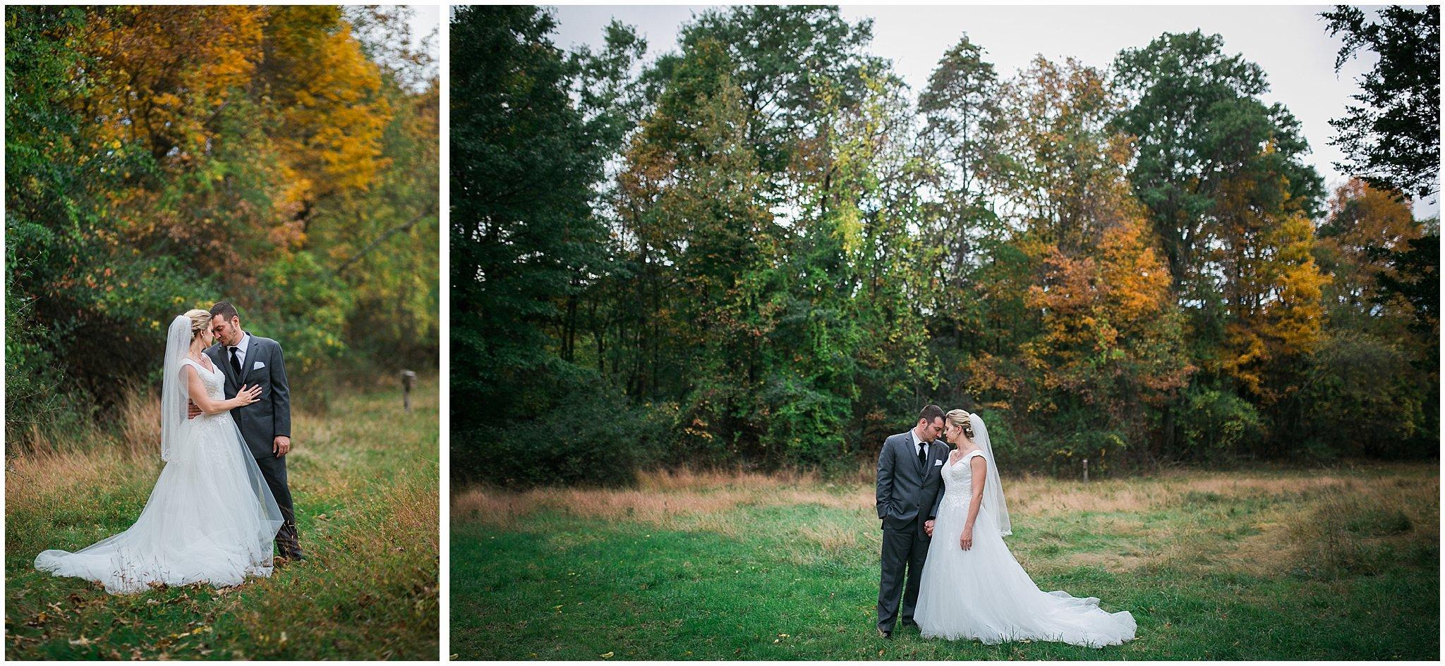 New Windsor New York Hudson Valley New York Wedding Photographer 33.jpg