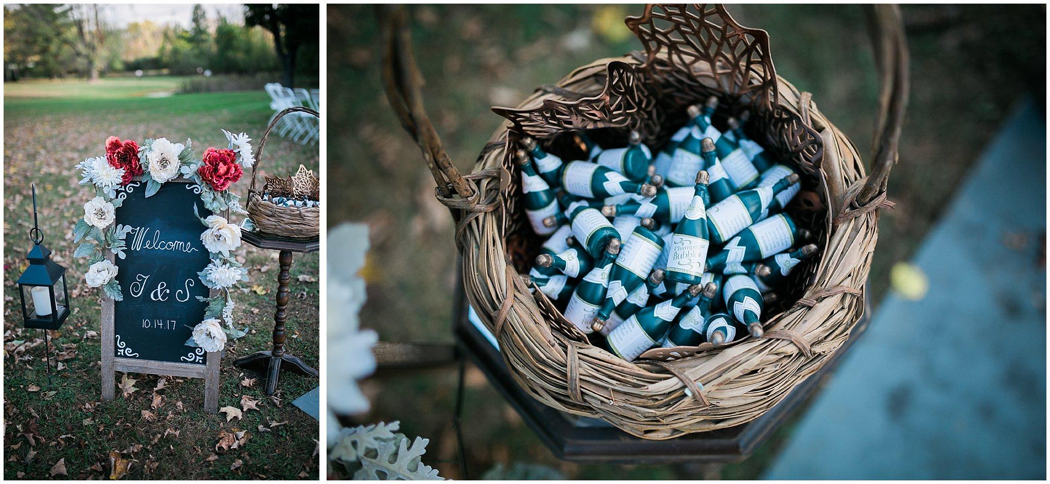 New Windsor New York Hudson Valley New York Wedding Photographer 36.jpg