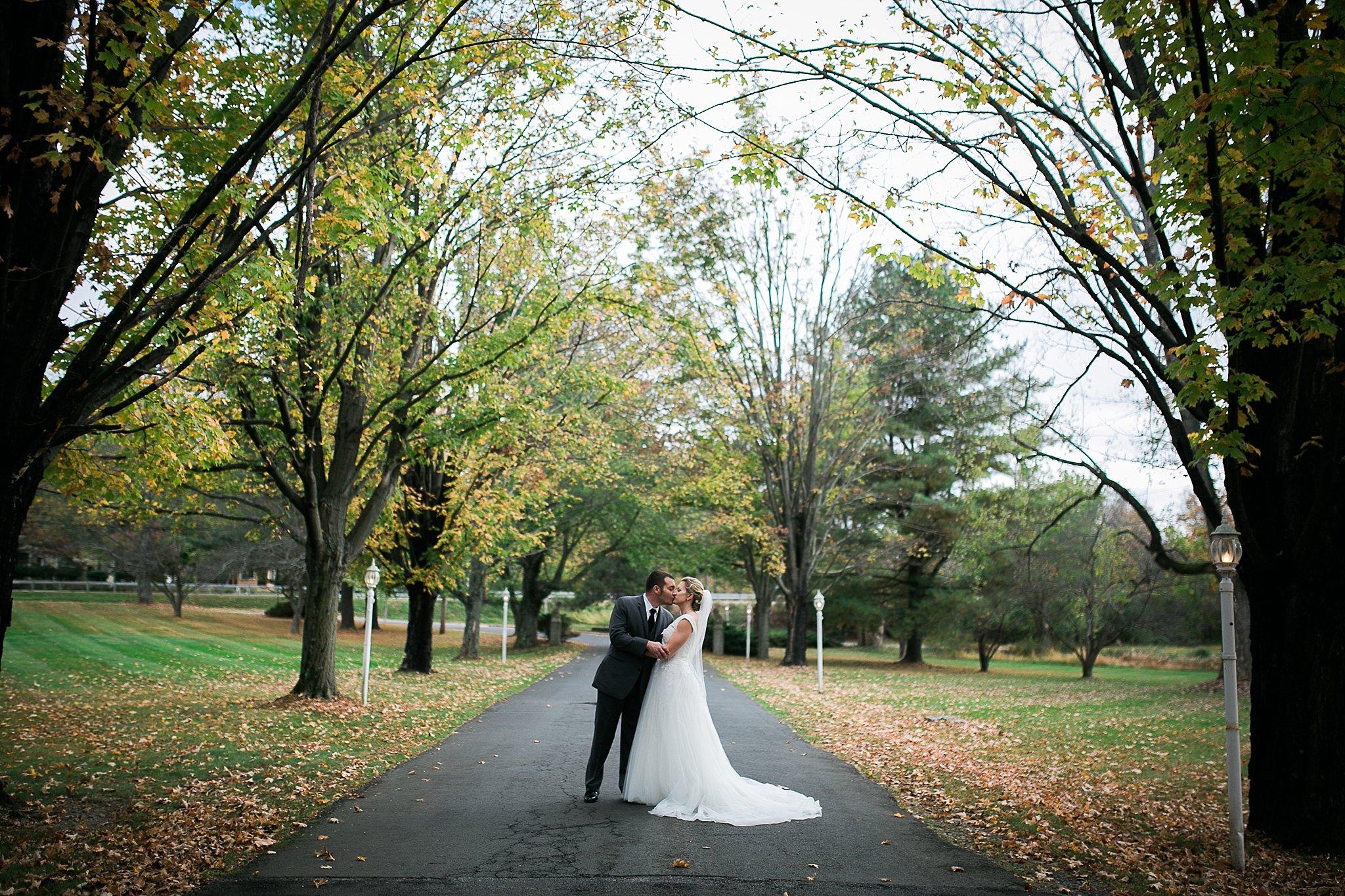 New Windsor New York Hudson Valley New York Wedding Photographer 35.jpg