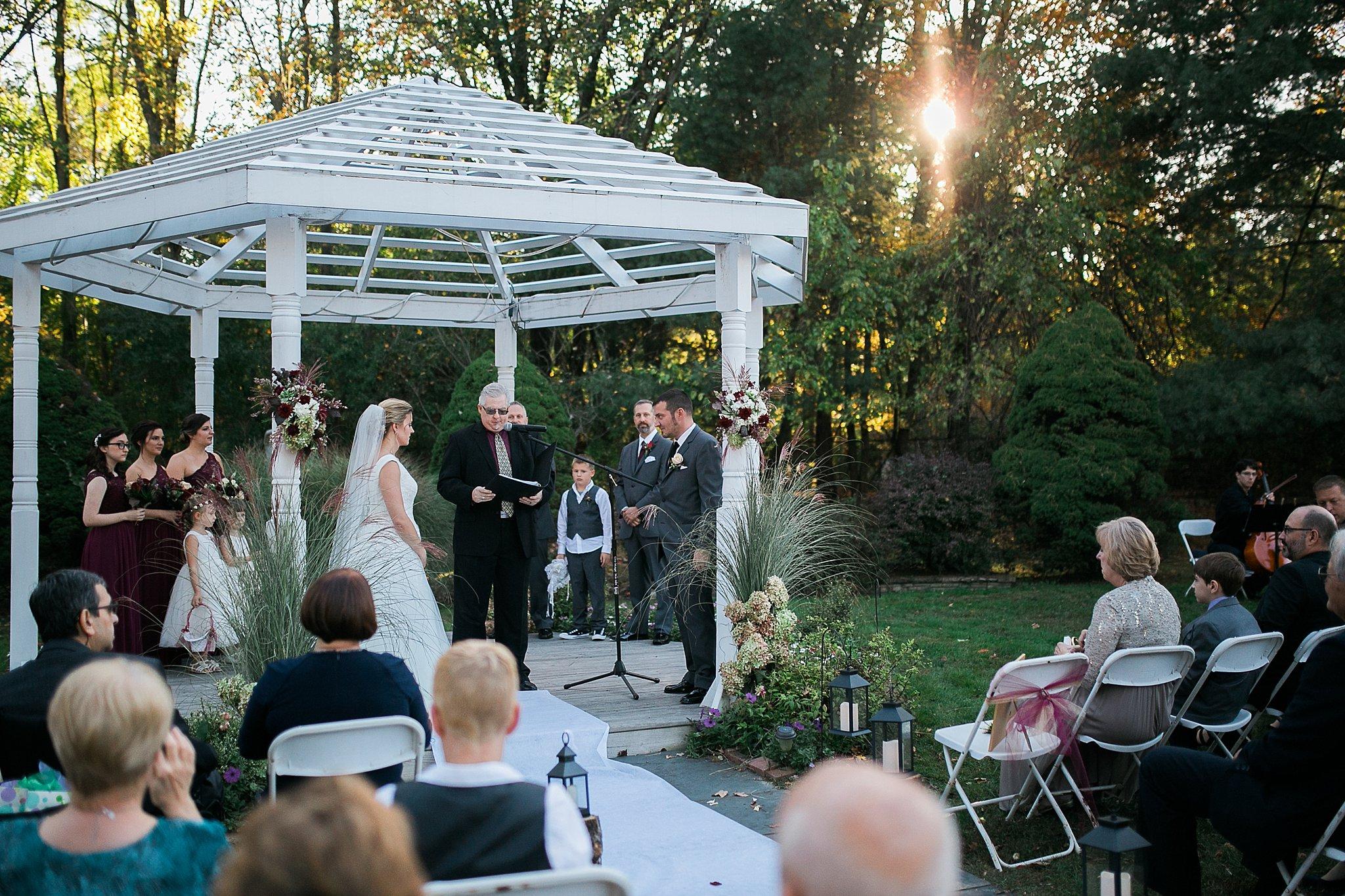 New Windsor New York Hudson Valley New York Wedding Photographer 39.jpg