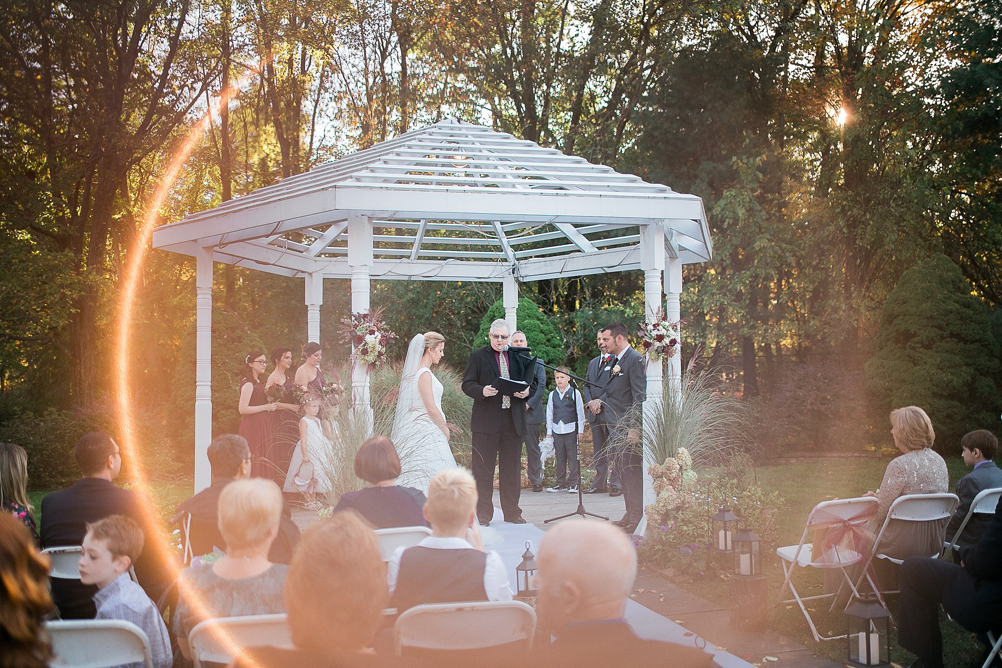 New Windsor New York Hudson Valley New York Wedding Photographer 40.jpg