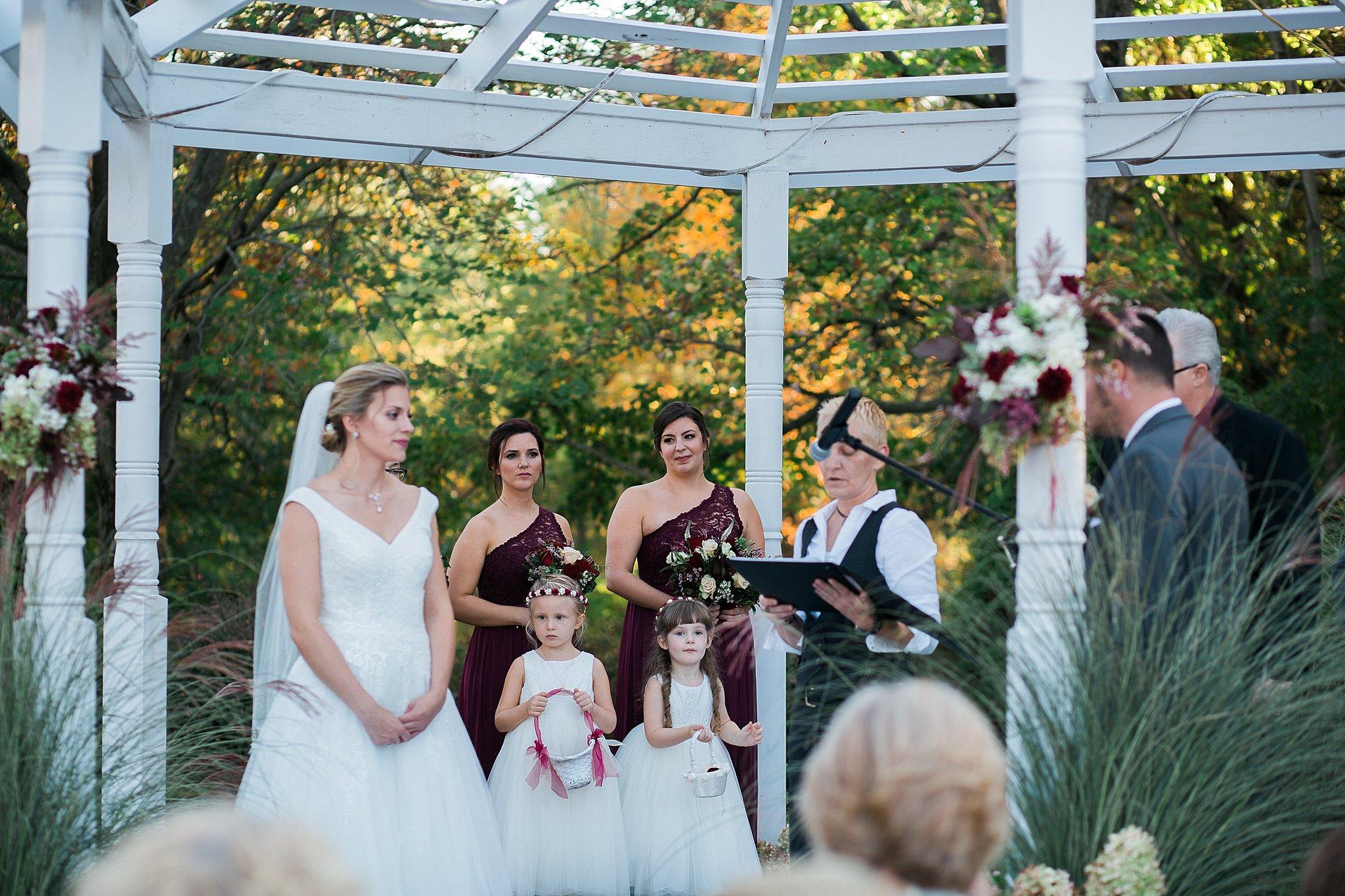 New Windsor New York Hudson Valley New York Wedding Photographer 41.jpg
