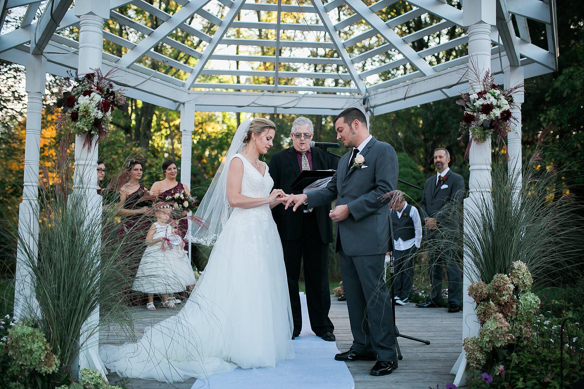 New Windsor New York Hudson Valley New York Wedding Photographer 45.jpg