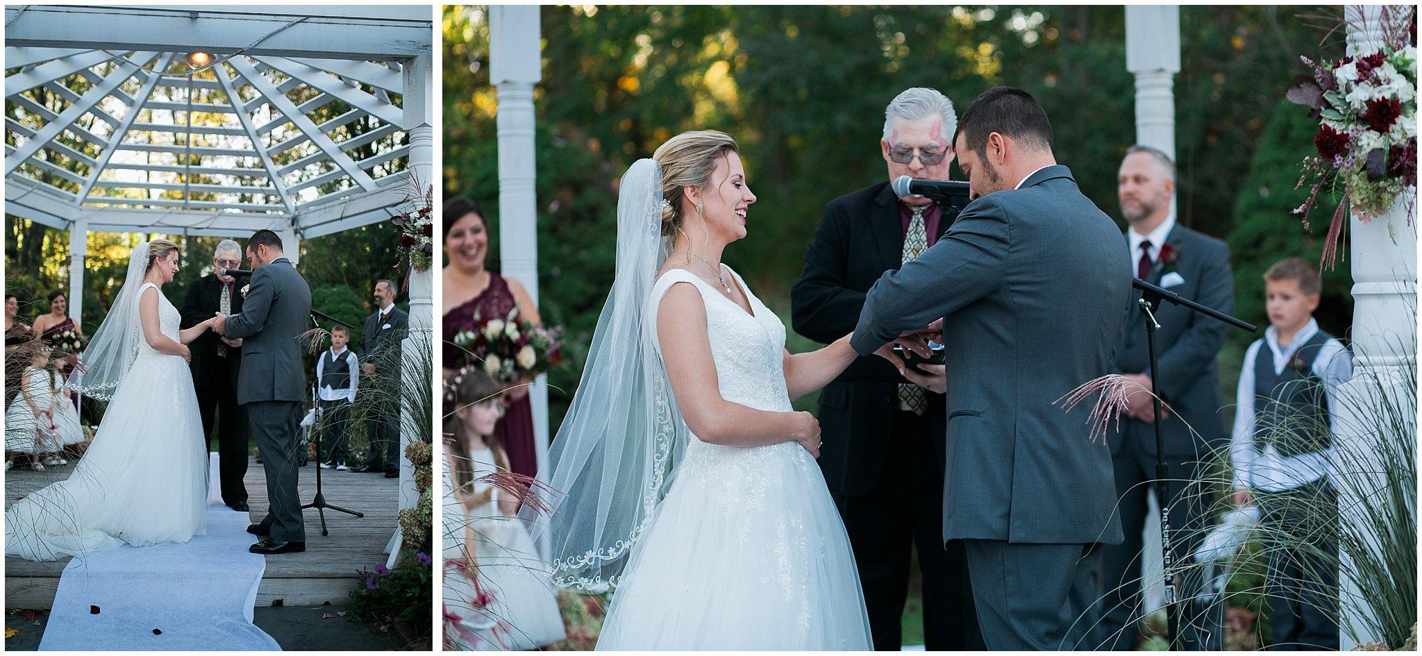 New Windsor New York Hudson Valley New York Wedding Photographer 46.jpg