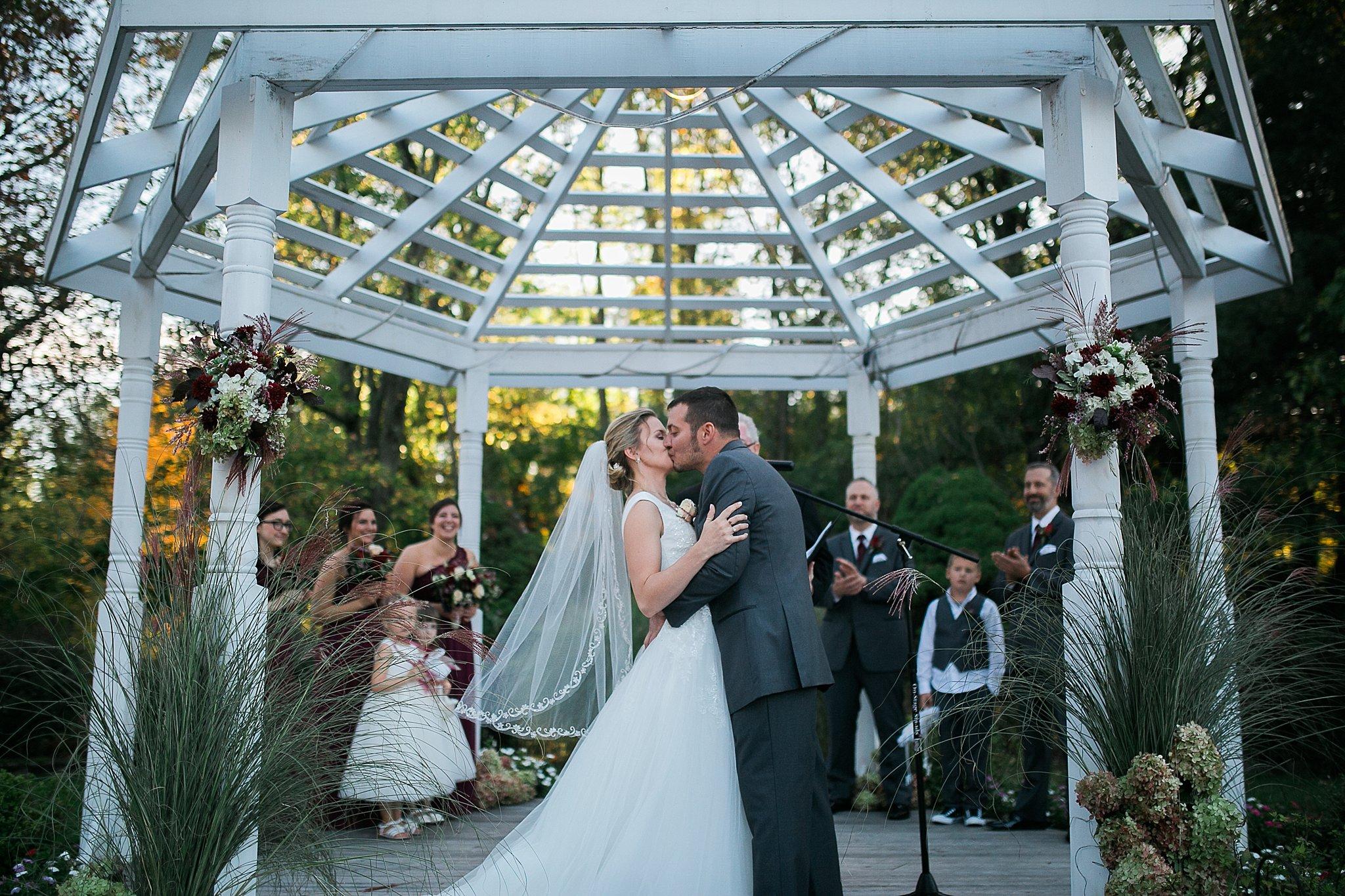 New Windsor New York Hudson Valley New York Wedding Photographer 47.jpg