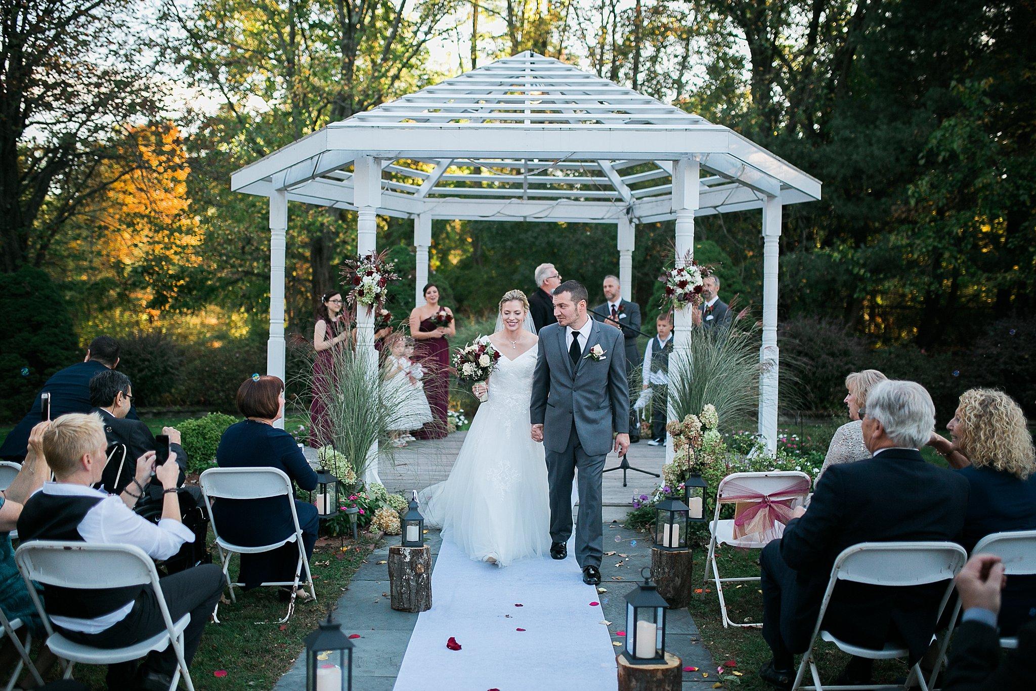 New Windsor New York Hudson Valley New York Wedding Photographer 48.jpg