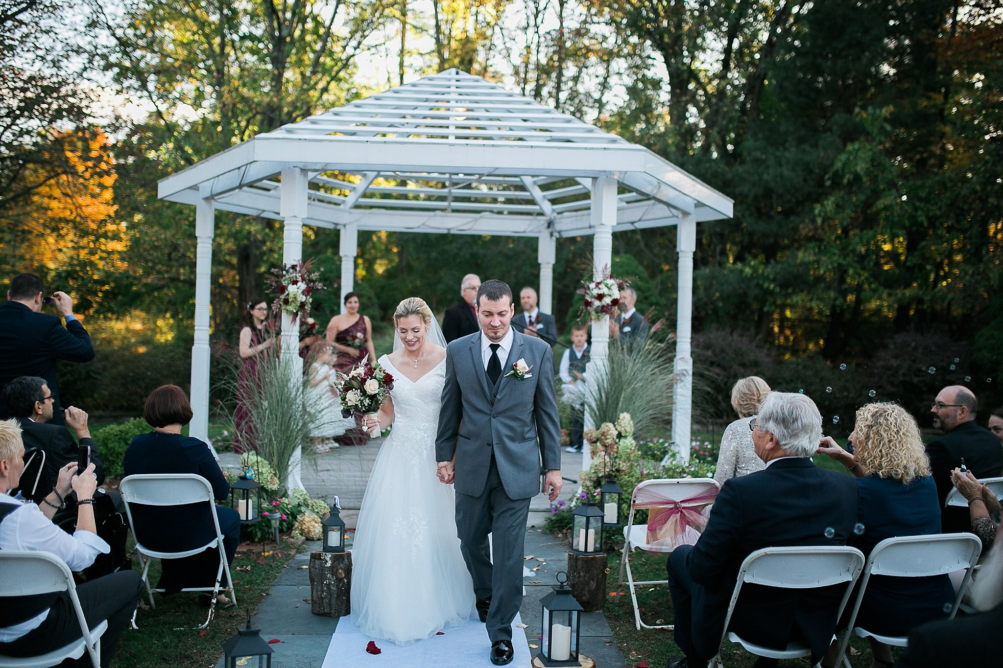 New Windsor New York Hudson Valley New York Wedding Photographer 49.jpg