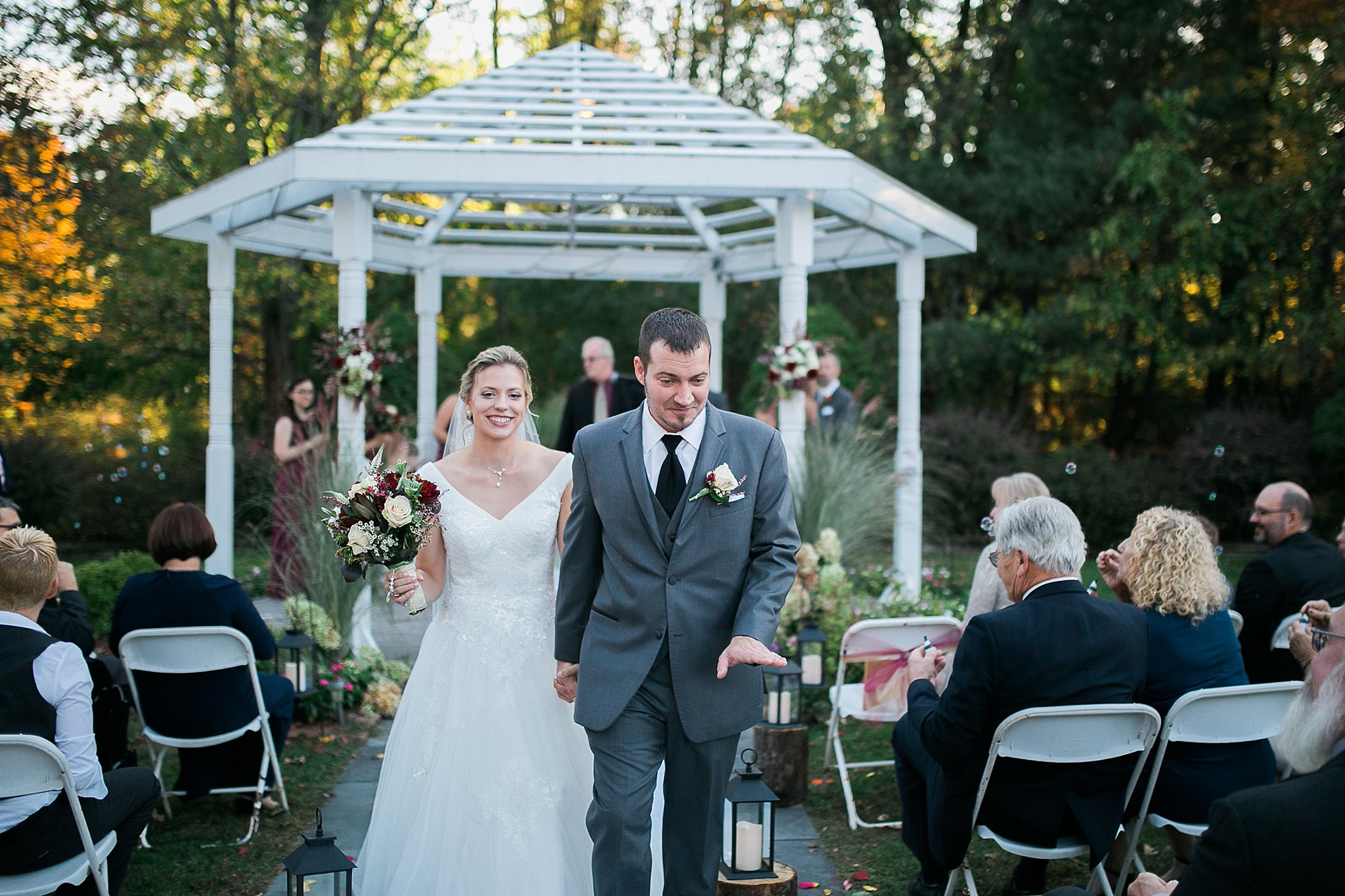 New Windsor New York Hudson Valley New York Wedding Photographer 50.jpg