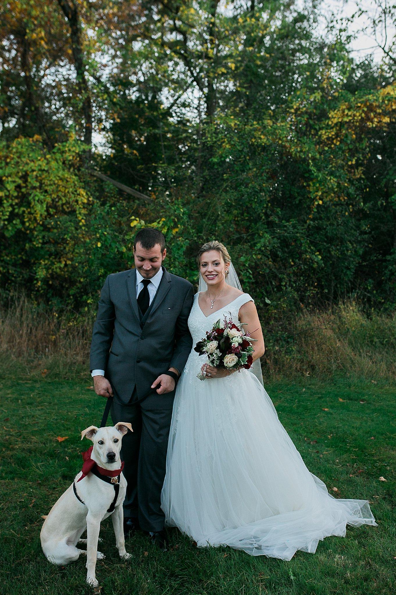 New Windsor New York Hudson Valley New York Wedding Photographer 53.jpg