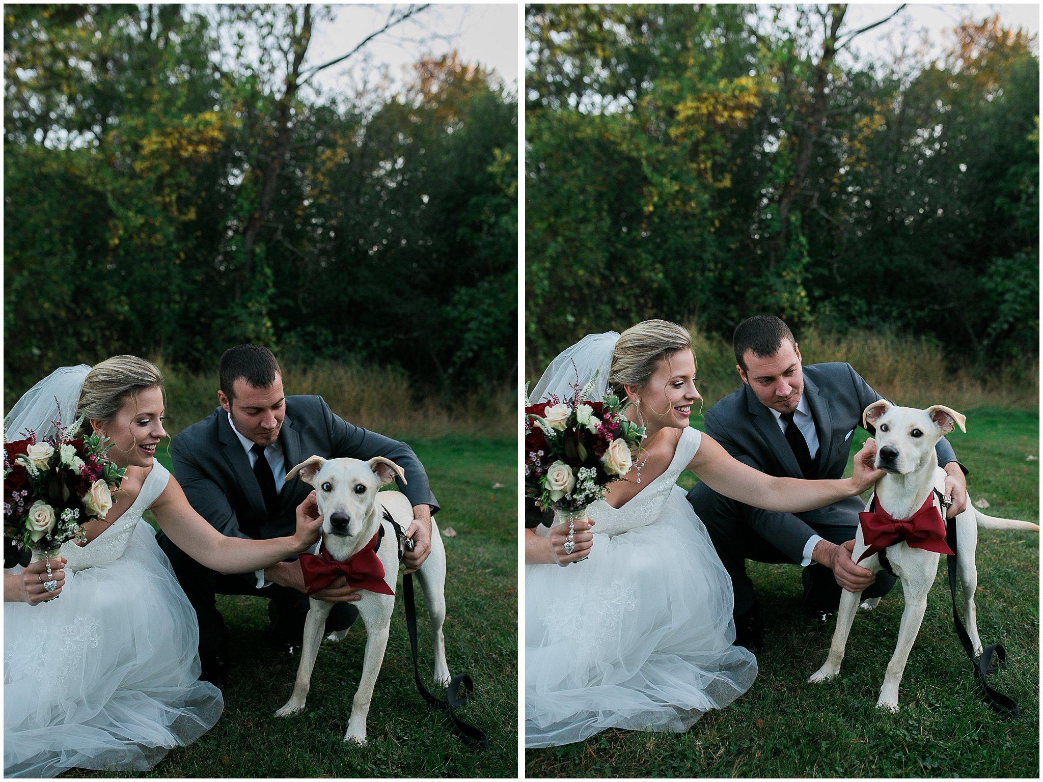 New Windsor New York Hudson Valley New York Wedding Photographer 54.jpg