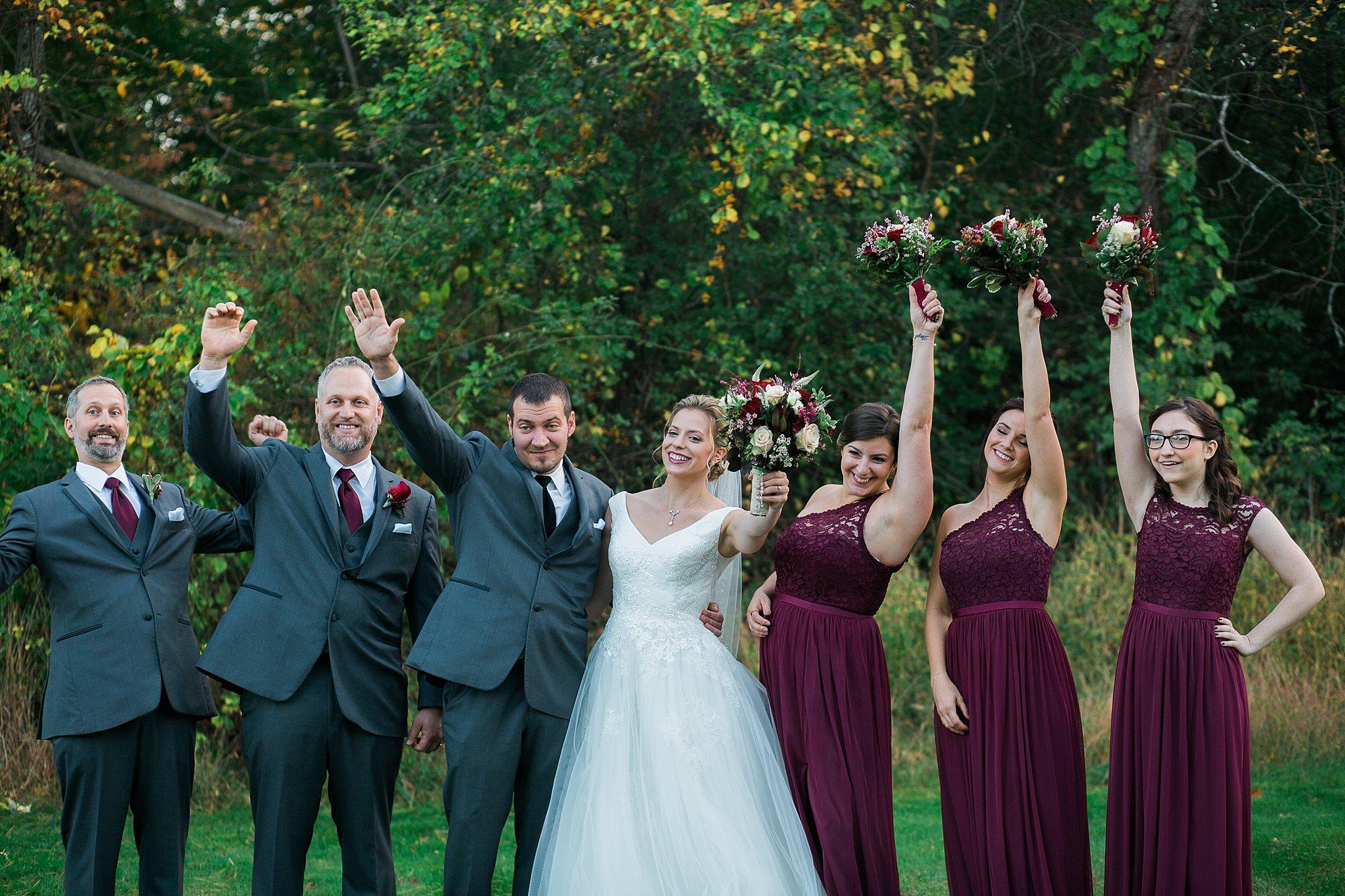 New Windsor New York Hudson Valley New York Wedding Photographer 56.jpg