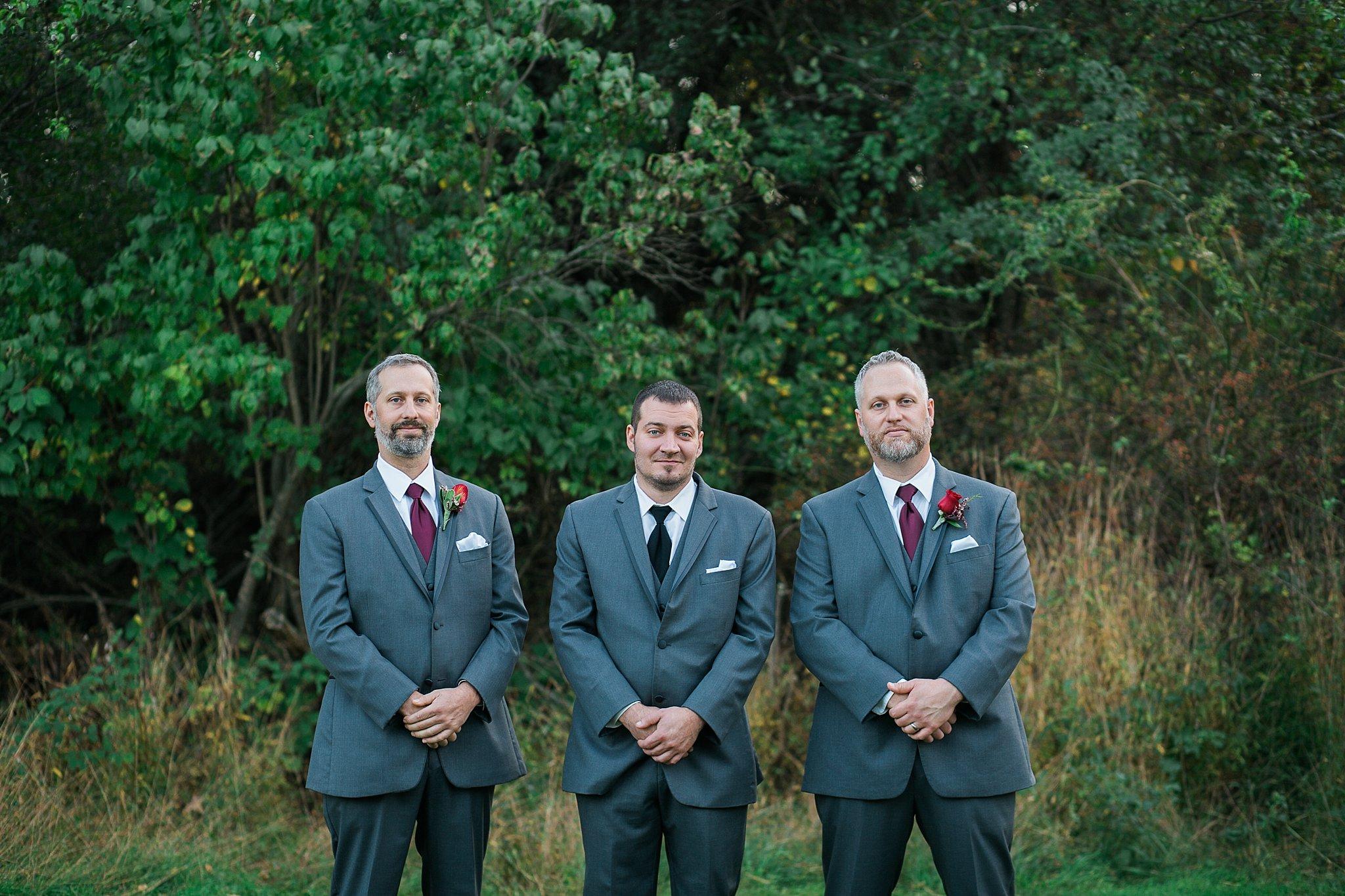 New Windsor New York Hudson Valley New York Wedding Photographer 59.jpg