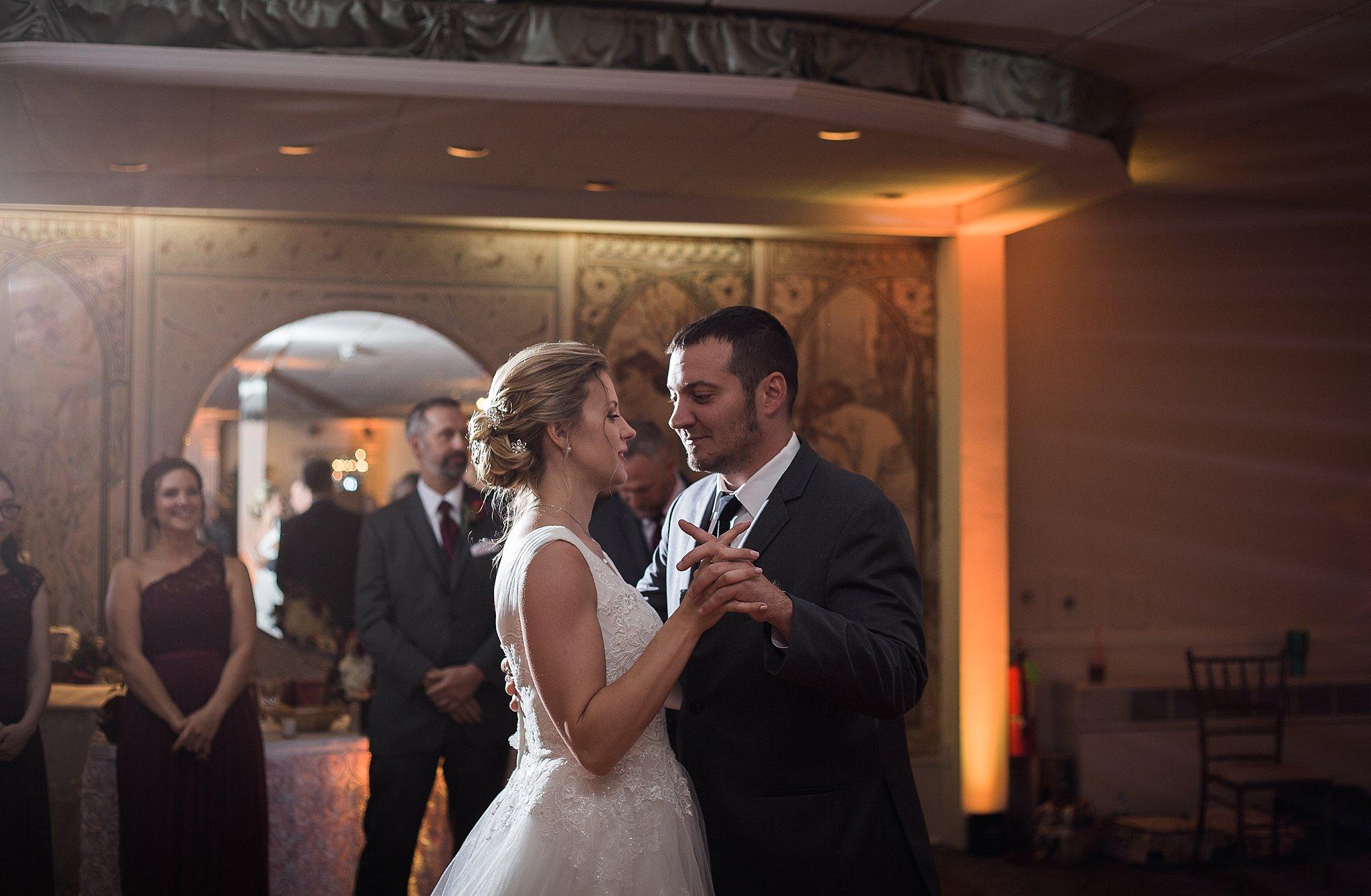 New Windsor New York Hudson Valley New York Wedding Photographer 63.jpg