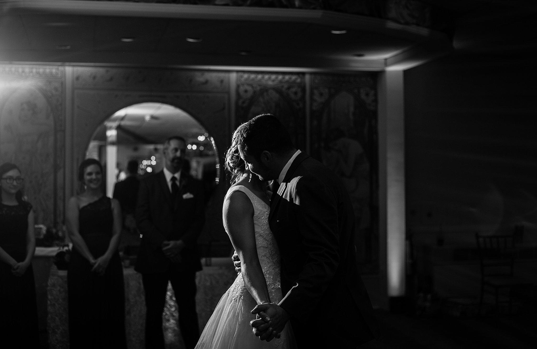 New Windsor New York Hudson Valley New York Wedding Photographer 64.jpg