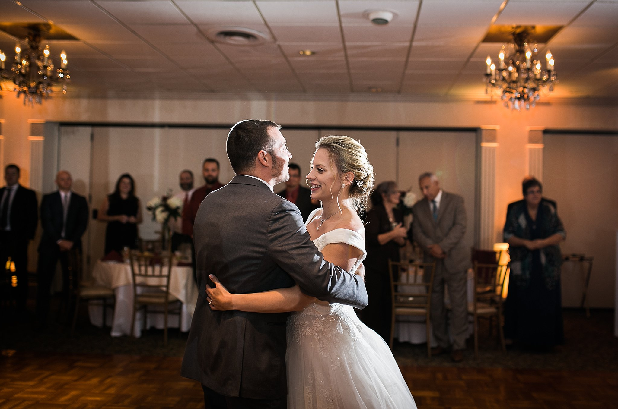 New Windsor New York Hudson Valley New York Wedding Photographer 65.jpg