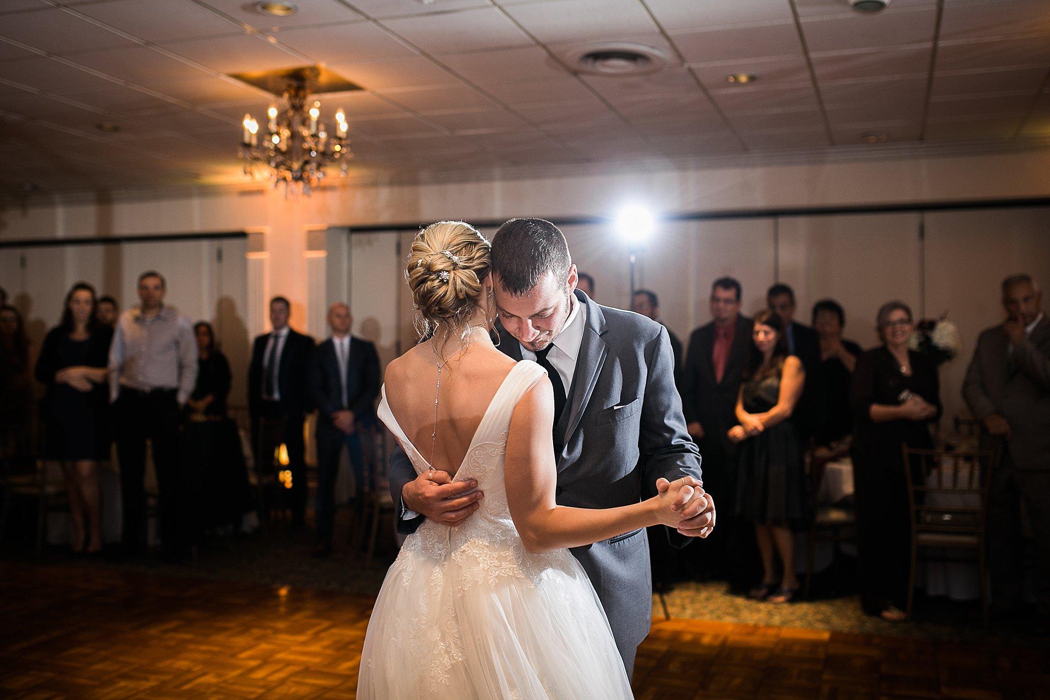 New Windsor New York Hudson Valley New York Wedding Photographer 66.jpg