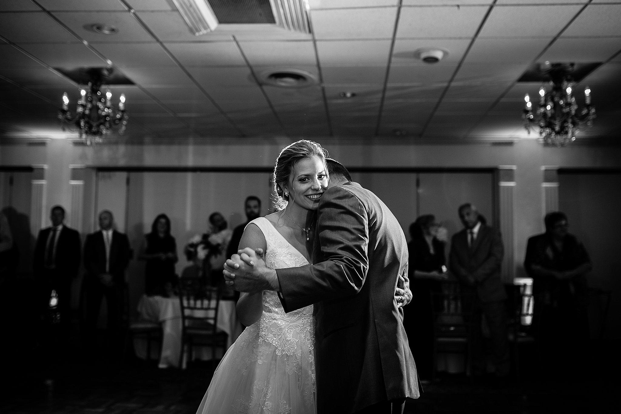 New Windsor New York Hudson Valley New York Wedding Photographer 67.jpg