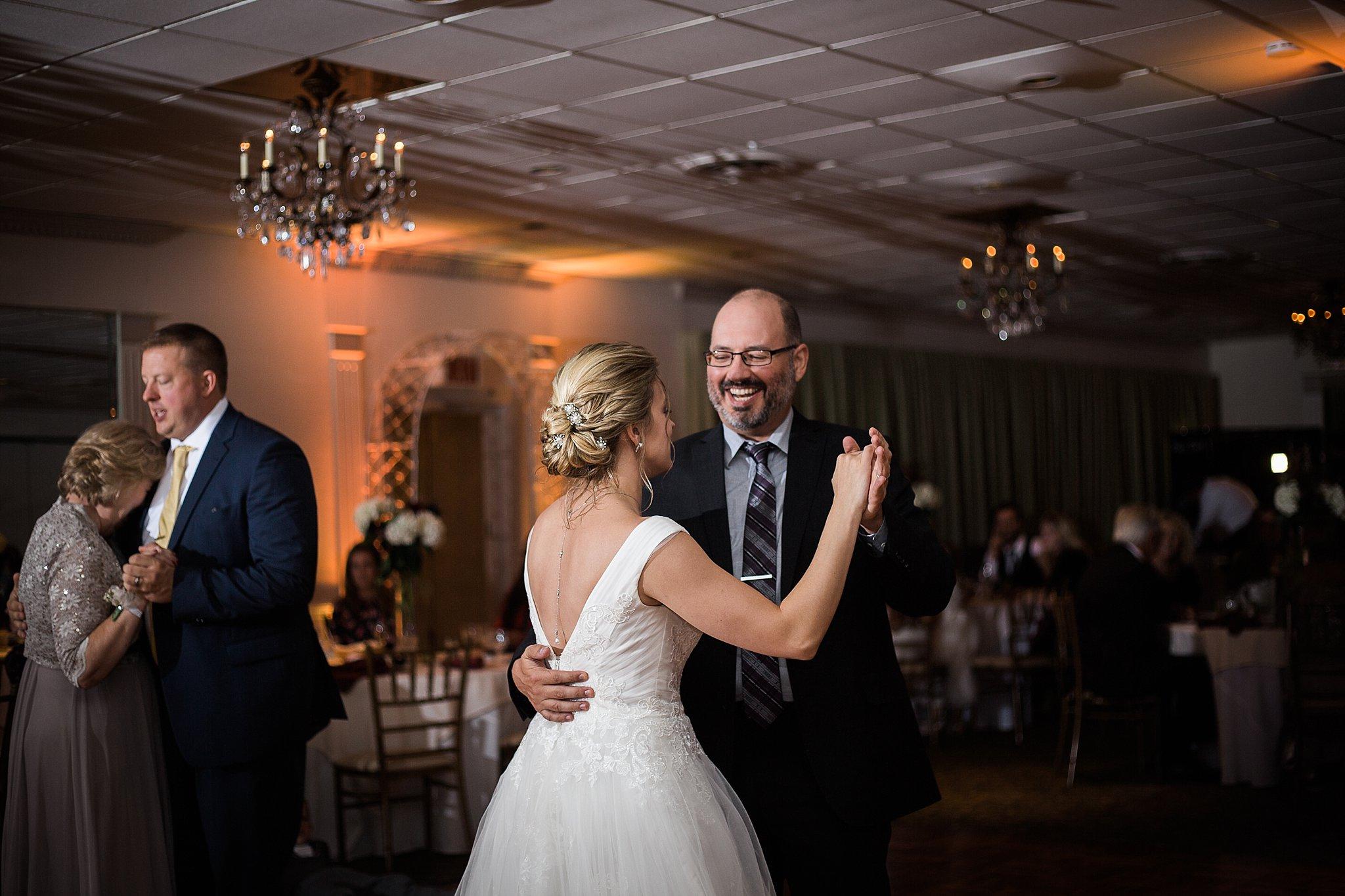 New Windsor New York Hudson Valley New York Wedding Photographer 71.jpg
