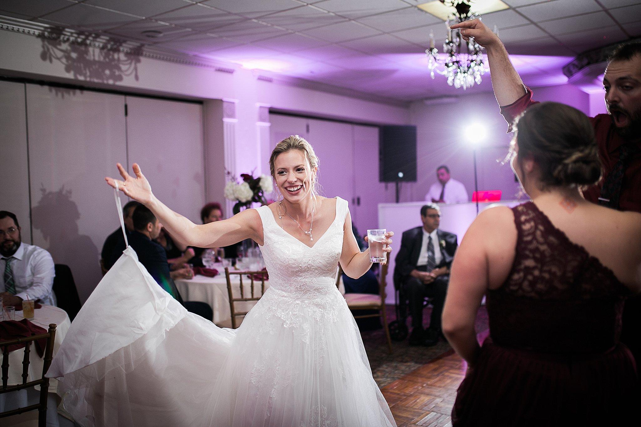 New Windsor New York Hudson Valley New York Wedding Photographer 72.jpg