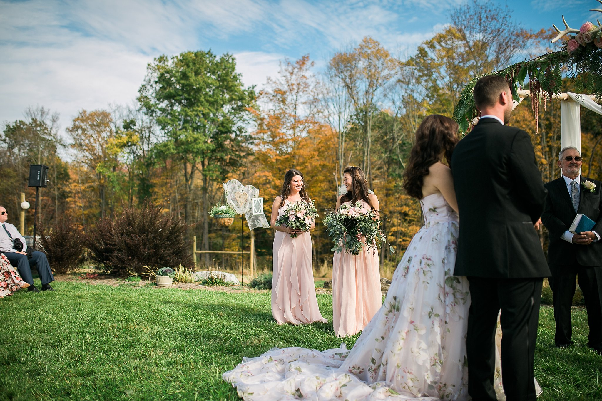 Magnanini Winery Wedding Hudson Valley Wedding Photographer Sweet Alice Photography 21.jpg