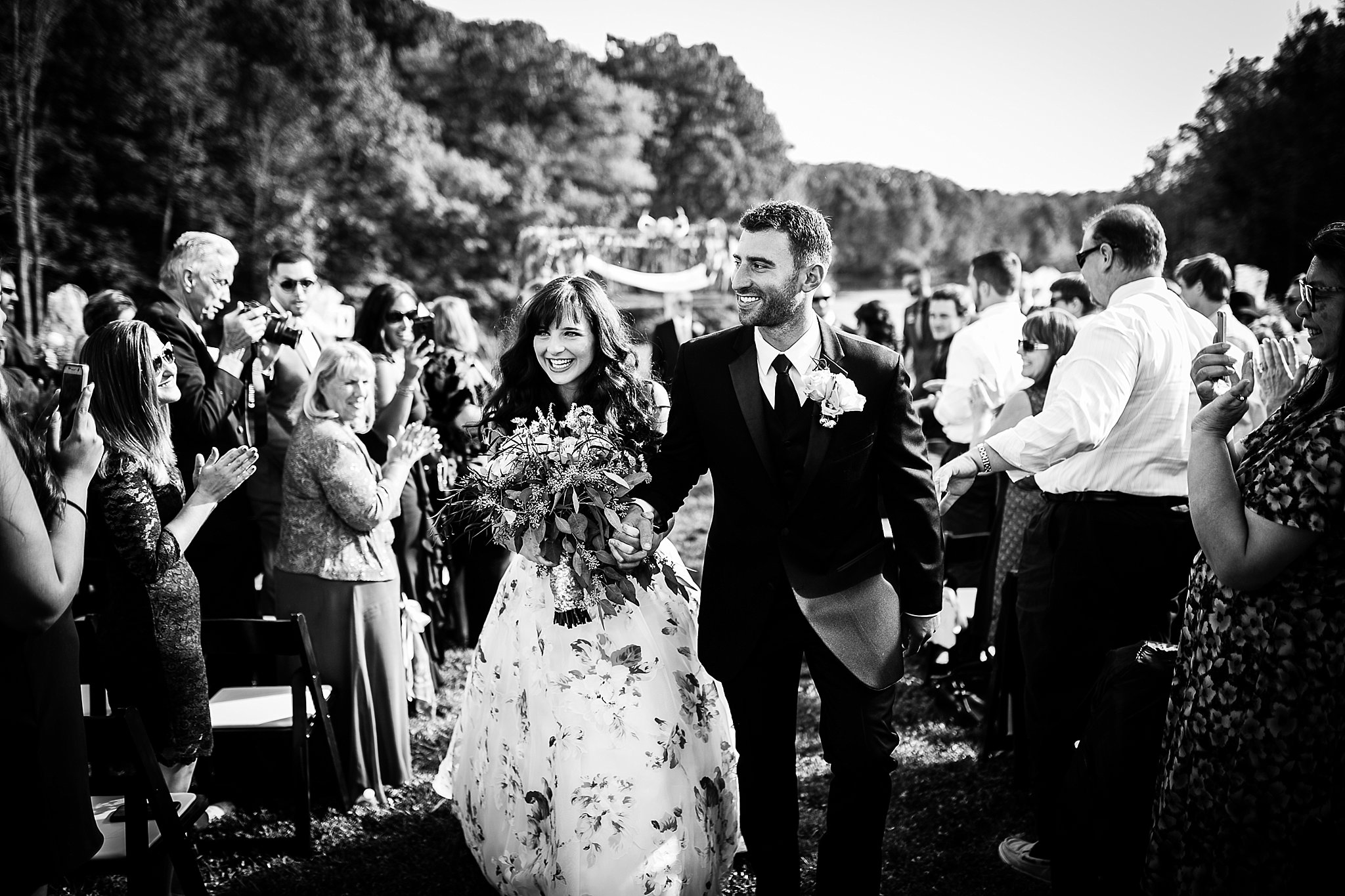 Magnanini Winery Wedding Hudson Valley Wedding Photographer Sweet Alice Photography 28.jpg