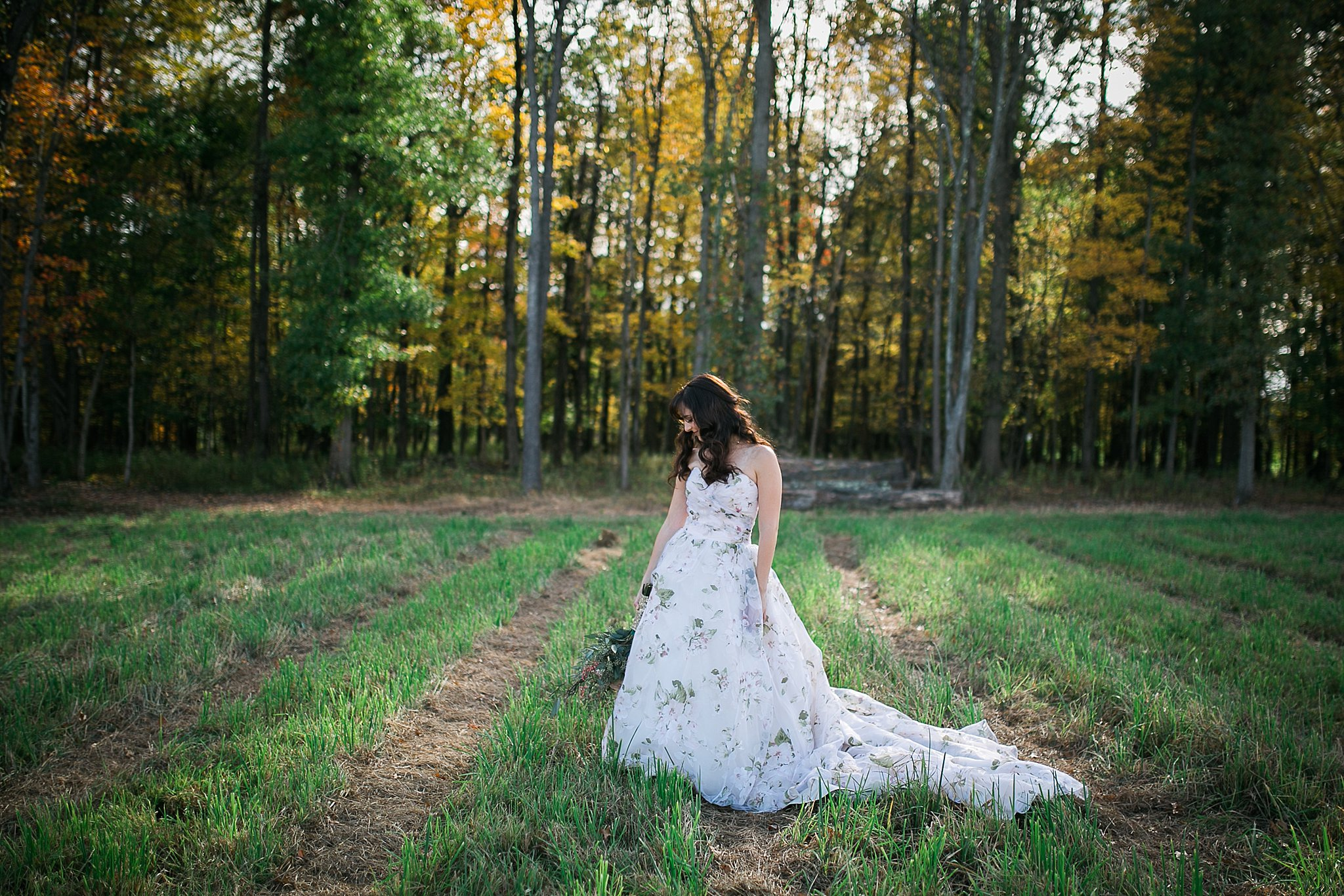Magnanini Winery Wedding Hudson Valley Wedding Photographer Sweet Alice Photography 32.jpg