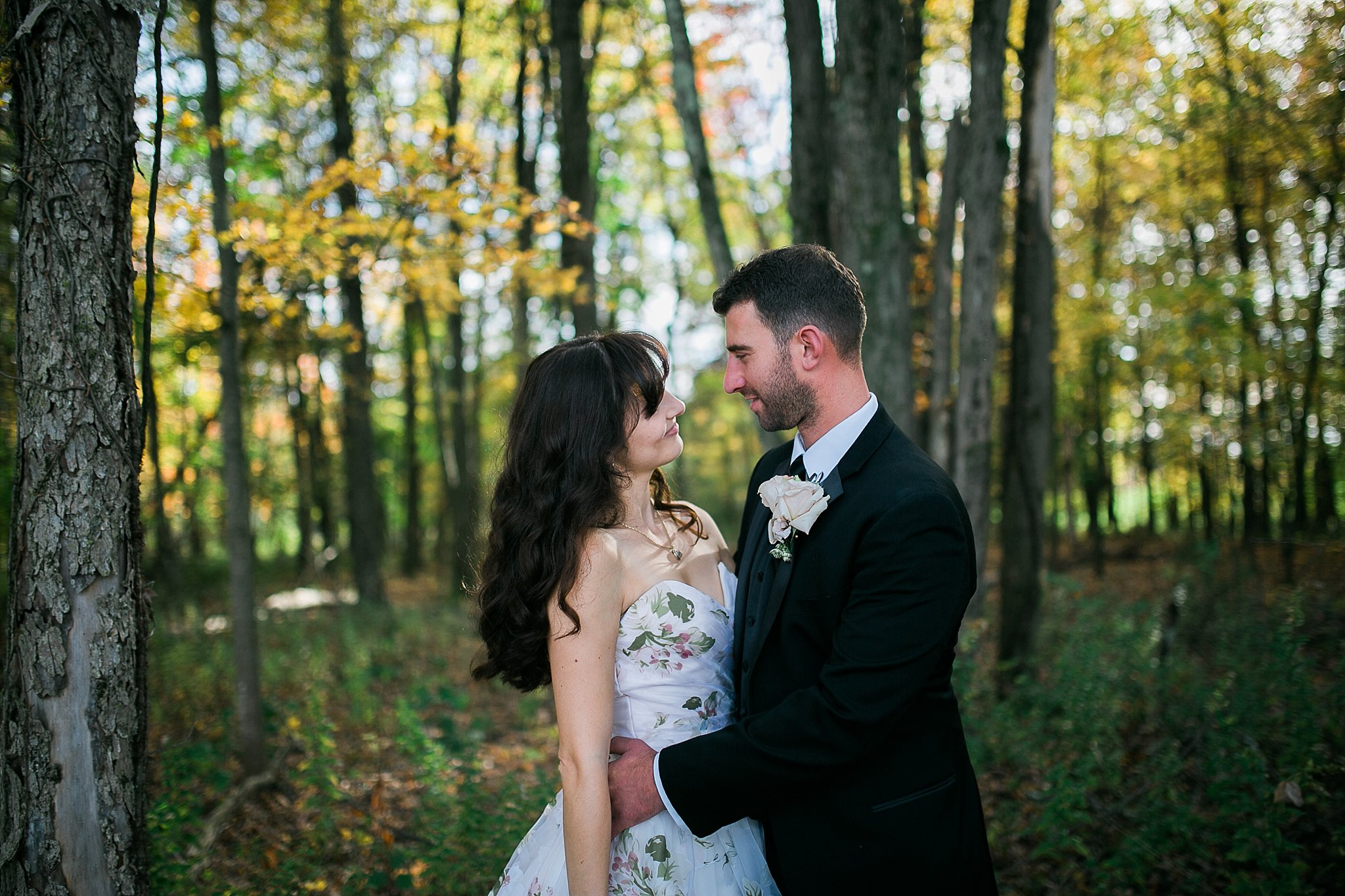 Magnanini Winery Wedding Hudson Valley Wedding Photographer Sweet Alice Photography 44.jpg