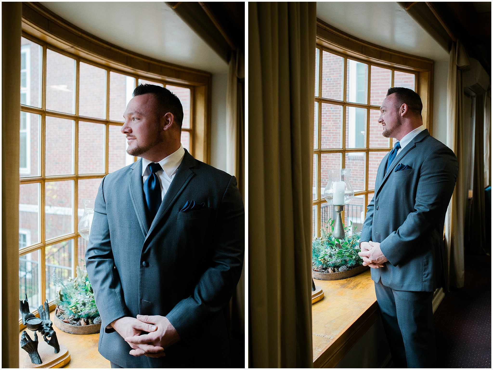 Wollaston Church of the Nazarene Wedding Boston Wedding Photographer4.jpg