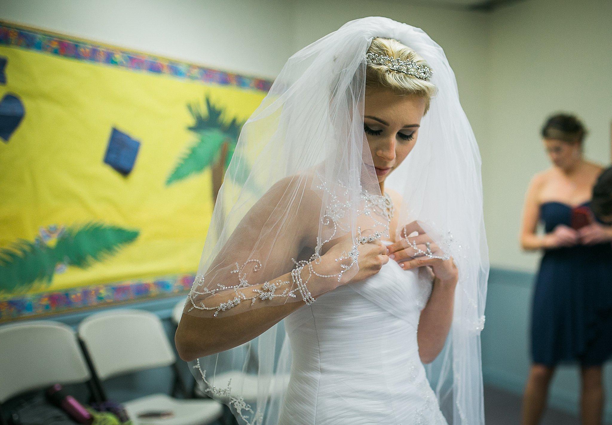 Wollaston Church of the Nazarene Wedding Boston Wedding Photographer9.jpg