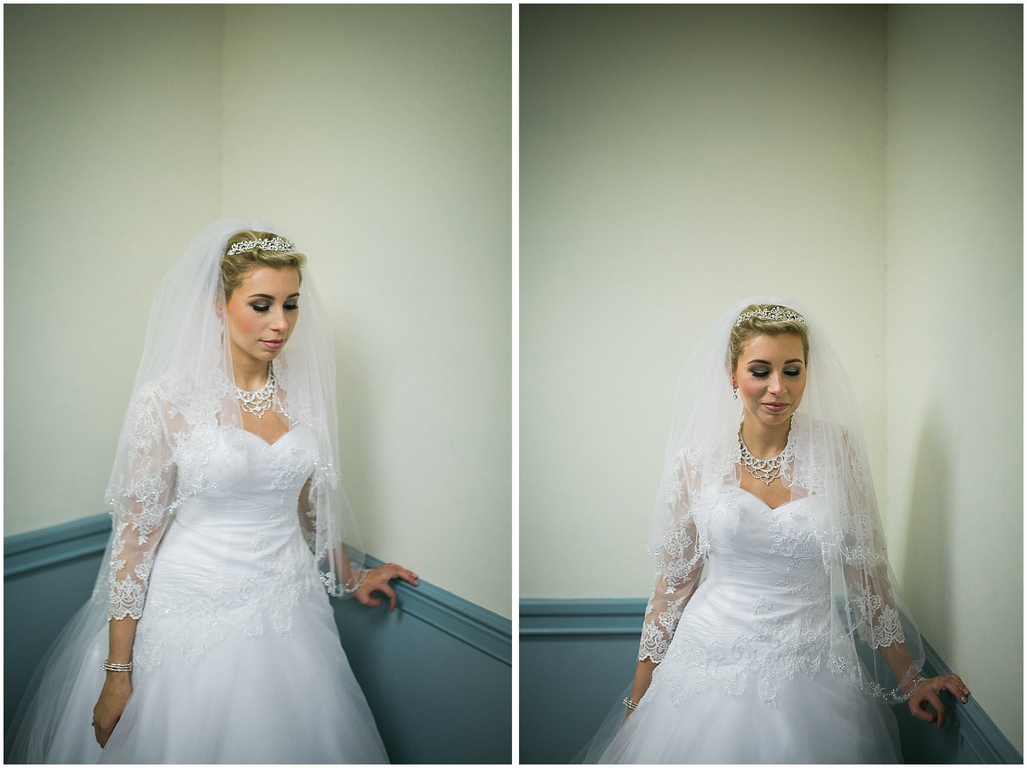 Wollaston Church of the Nazarene Wedding Boston Wedding Photographer10.jpg