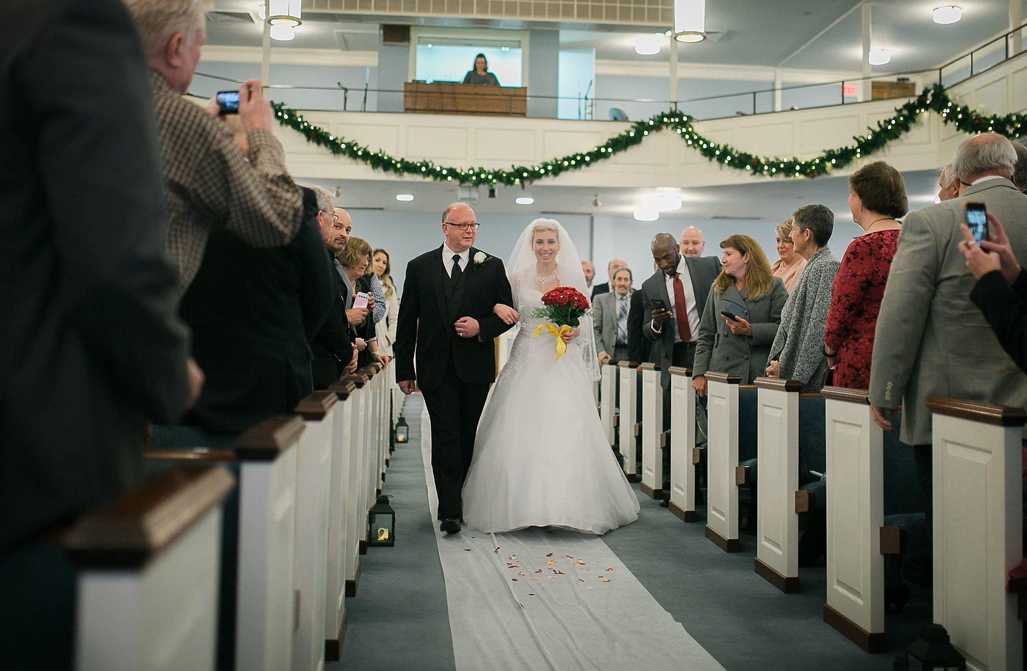 Wollaston Church of the Nazarene Wedding Boston Wedding Photographer12.jpg