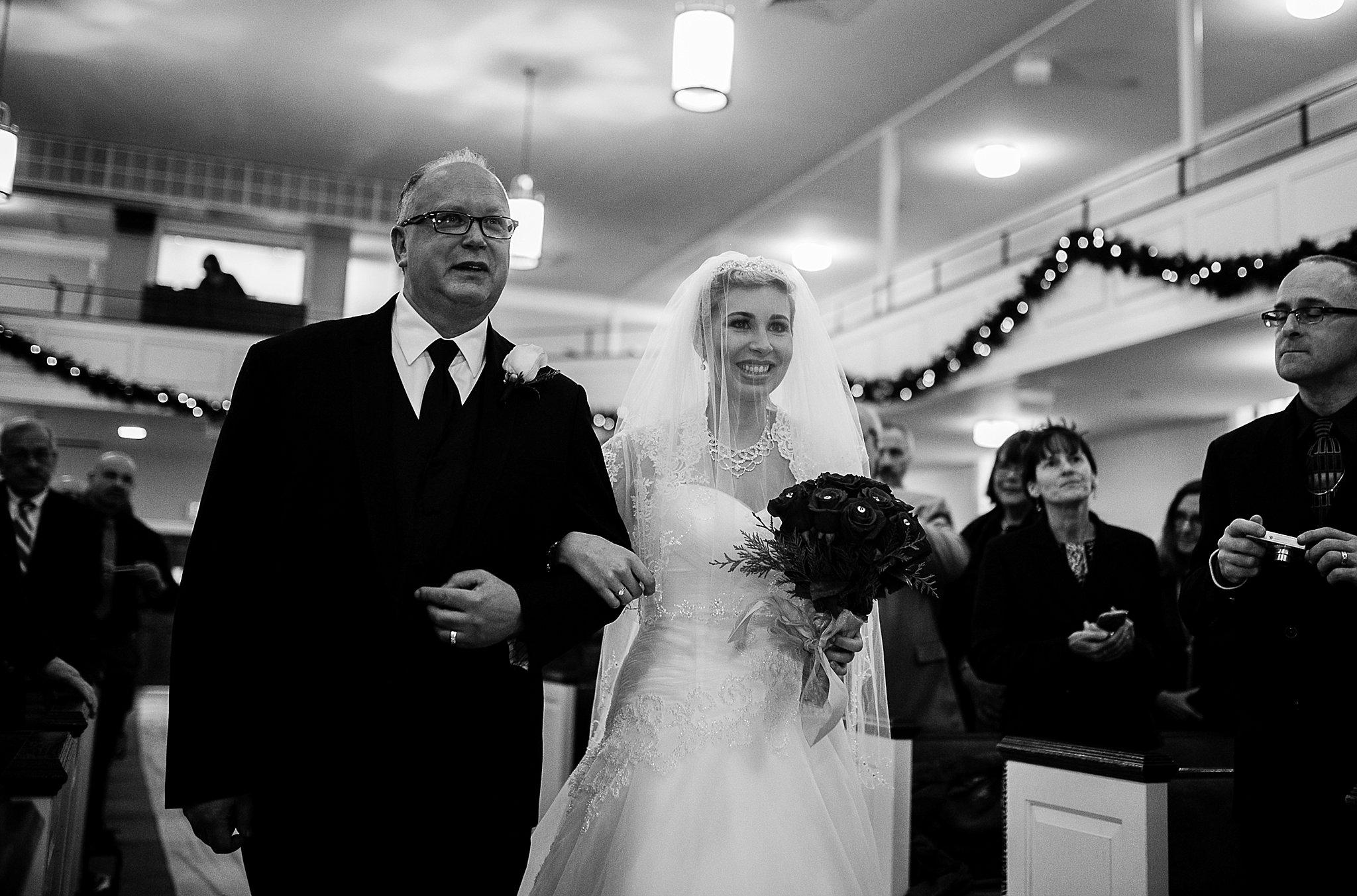 Wollaston Church of the Nazarene Wedding Boston Wedding Photographer13.jpg