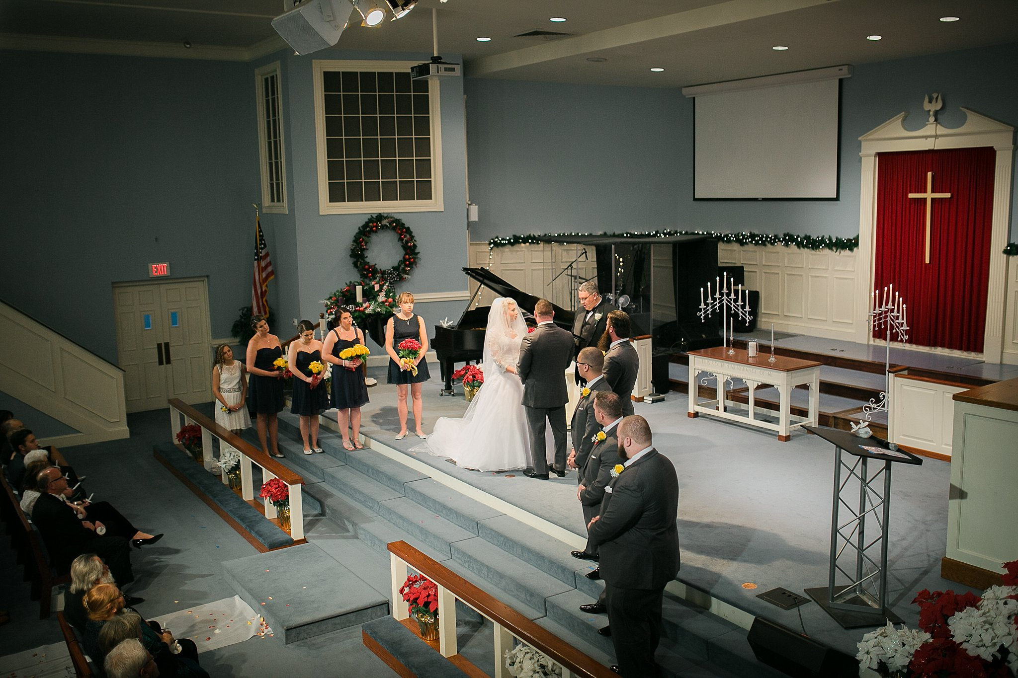 Wollaston Church of the Nazarene Wedding Boston Wedding Photographer14.jpg