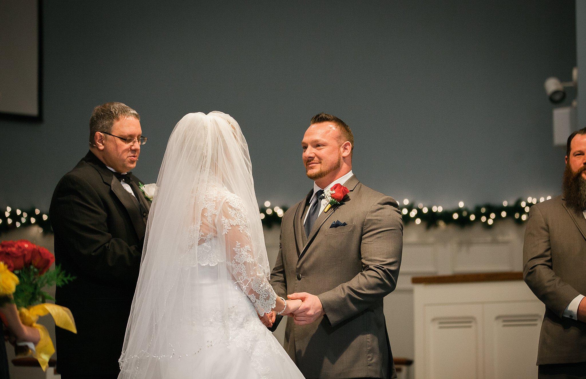 Wollaston Church of the Nazarene Wedding Boston Wedding Photographer17.jpg