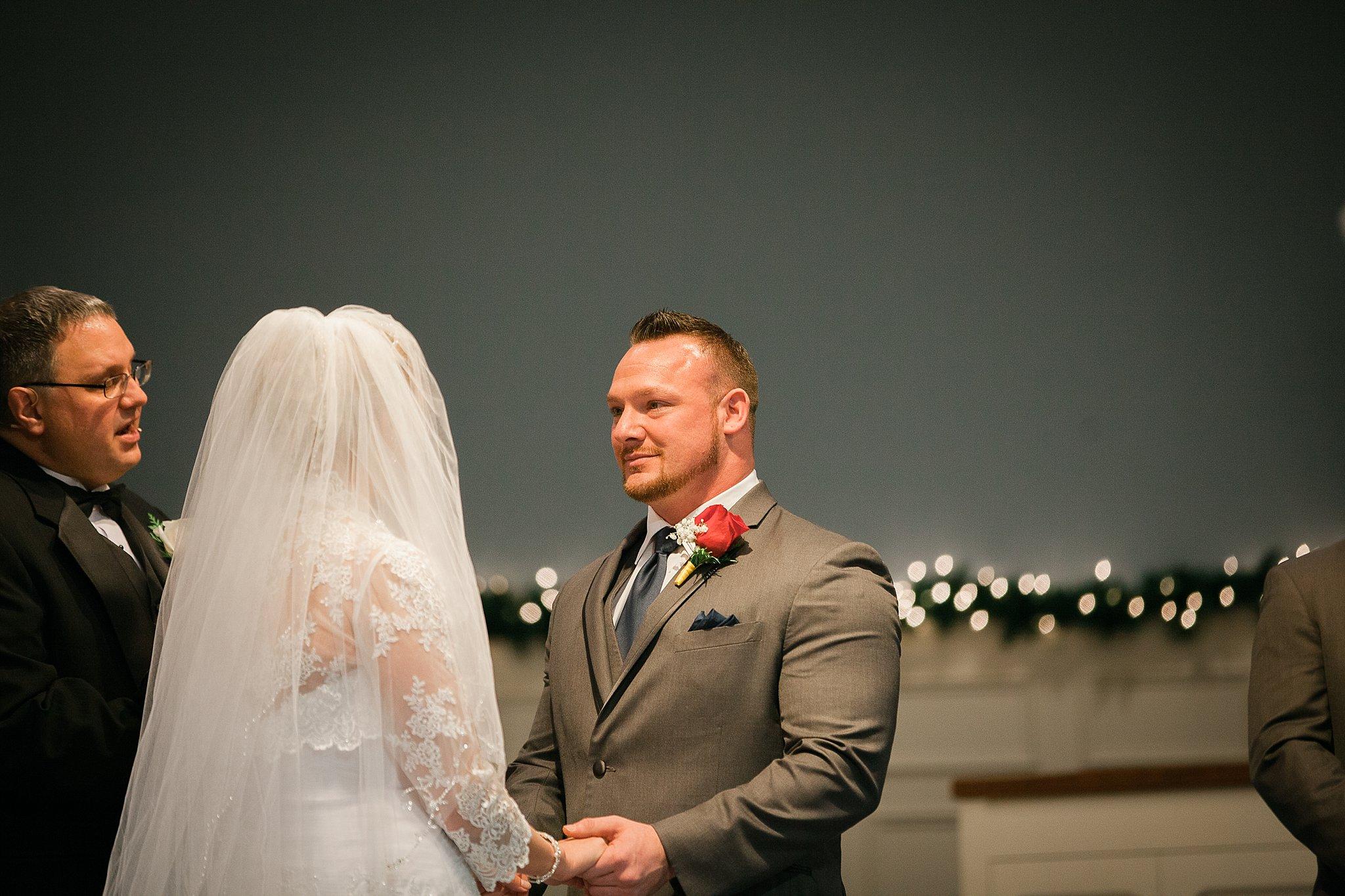 Wollaston Church of the Nazarene Wedding Boston Wedding Photographer18.jpg