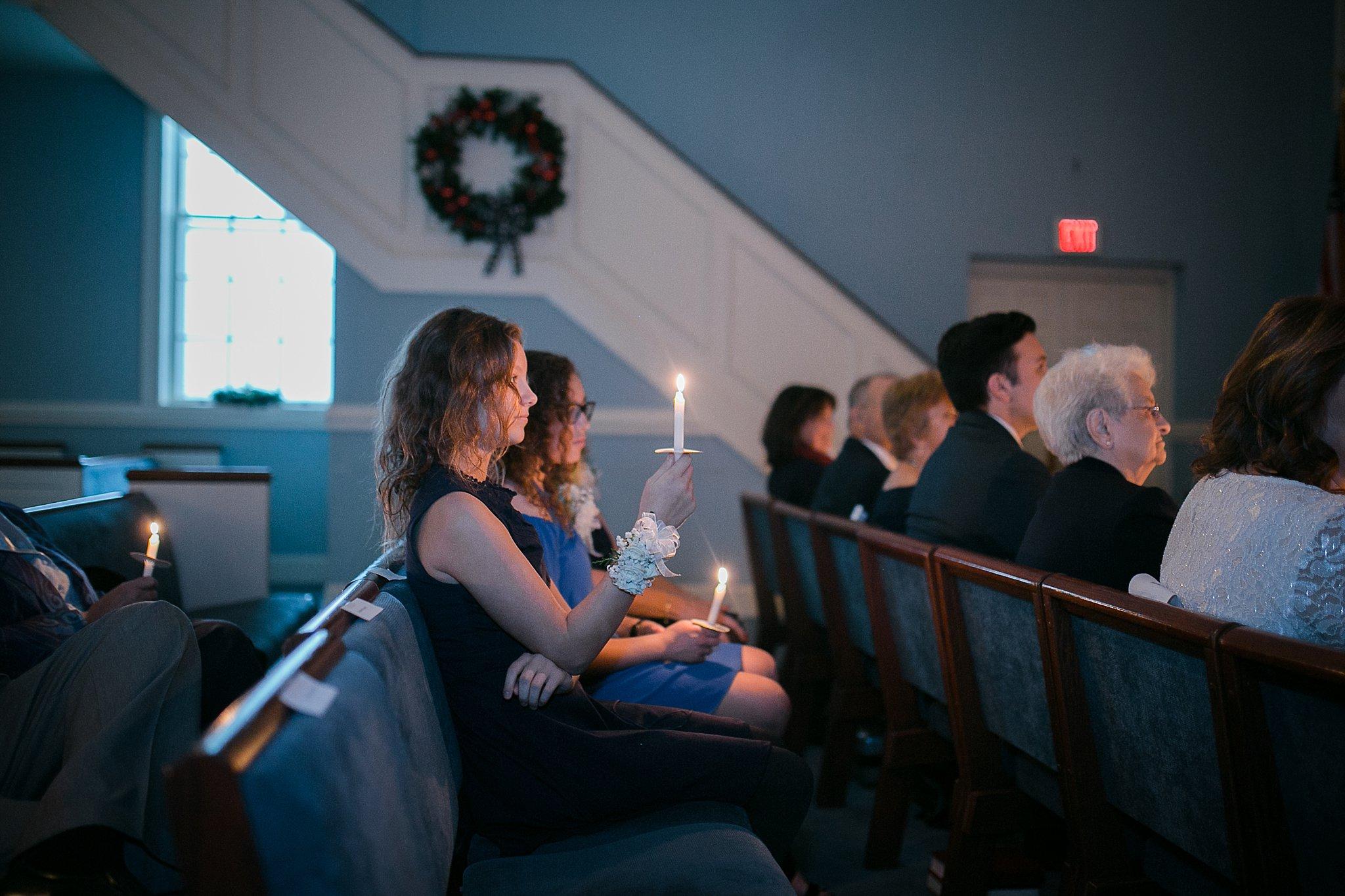 Wollaston Church of the Nazarene Wedding Boston Wedding Photographer20.jpg
