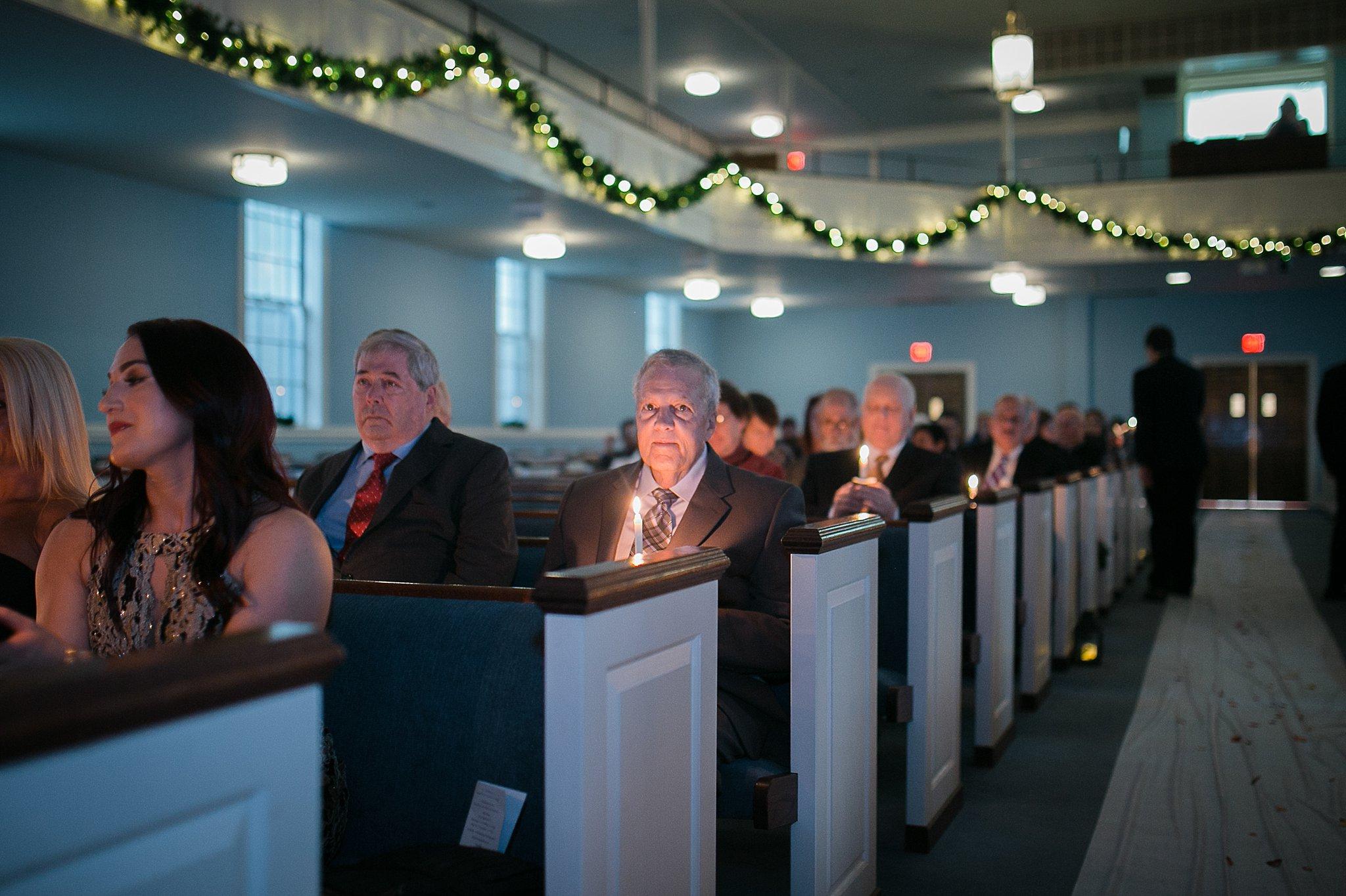 Wollaston Church of the Nazarene Wedding Boston Wedding Photographer21.jpg