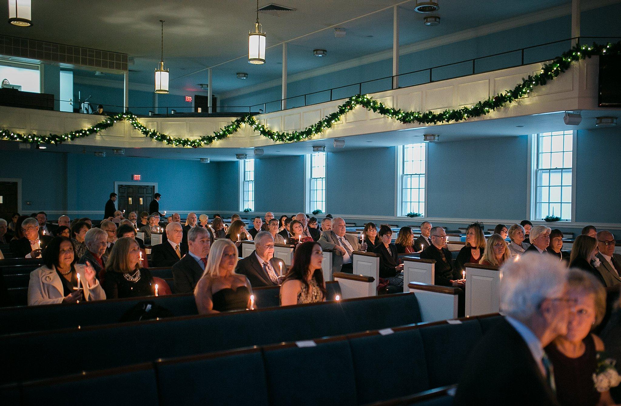 Wollaston Church of the Nazarene Wedding Boston Wedding Photographer23.jpg