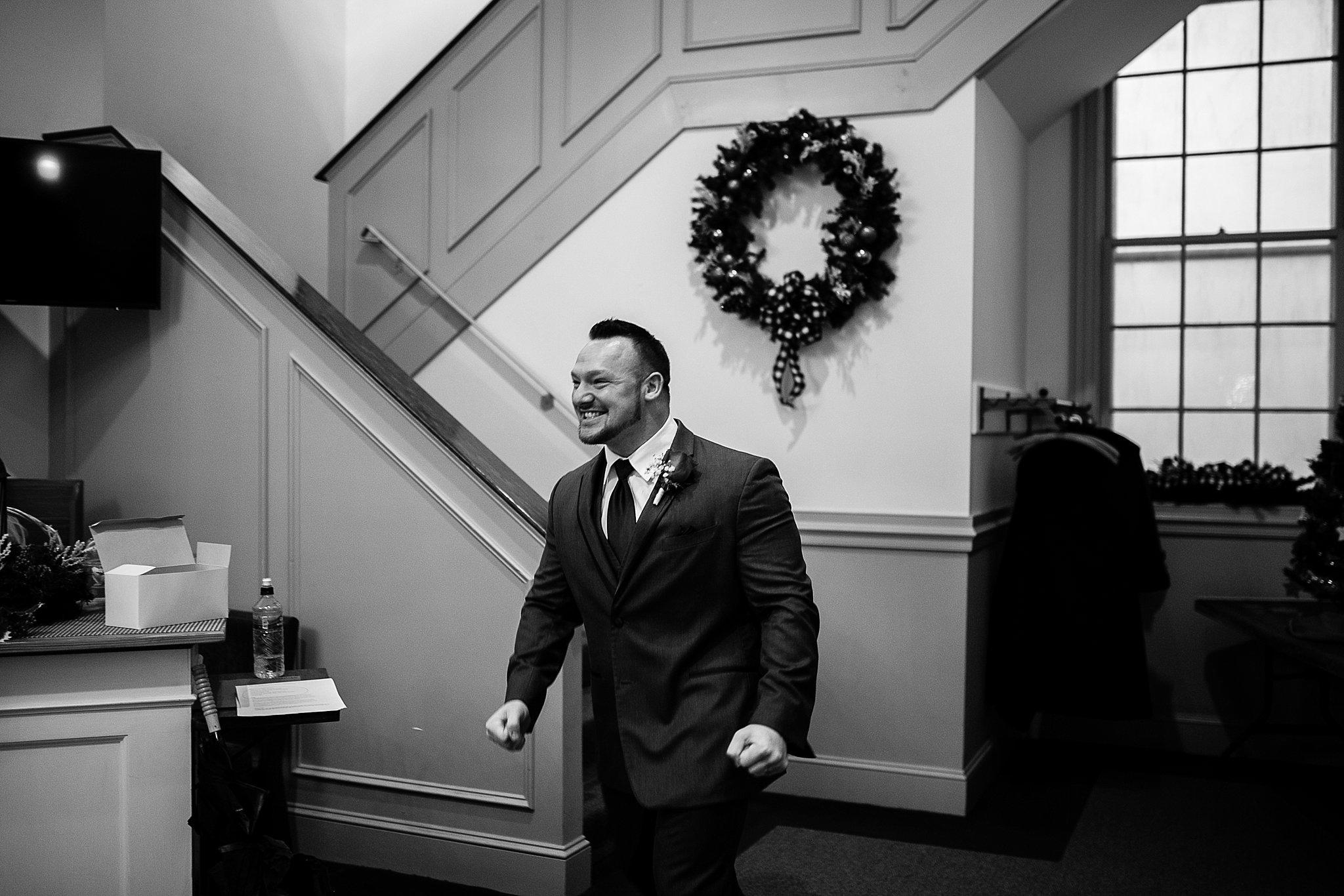 Wollaston Church of the Nazarene Wedding Boston Wedding Photographer27.jpg