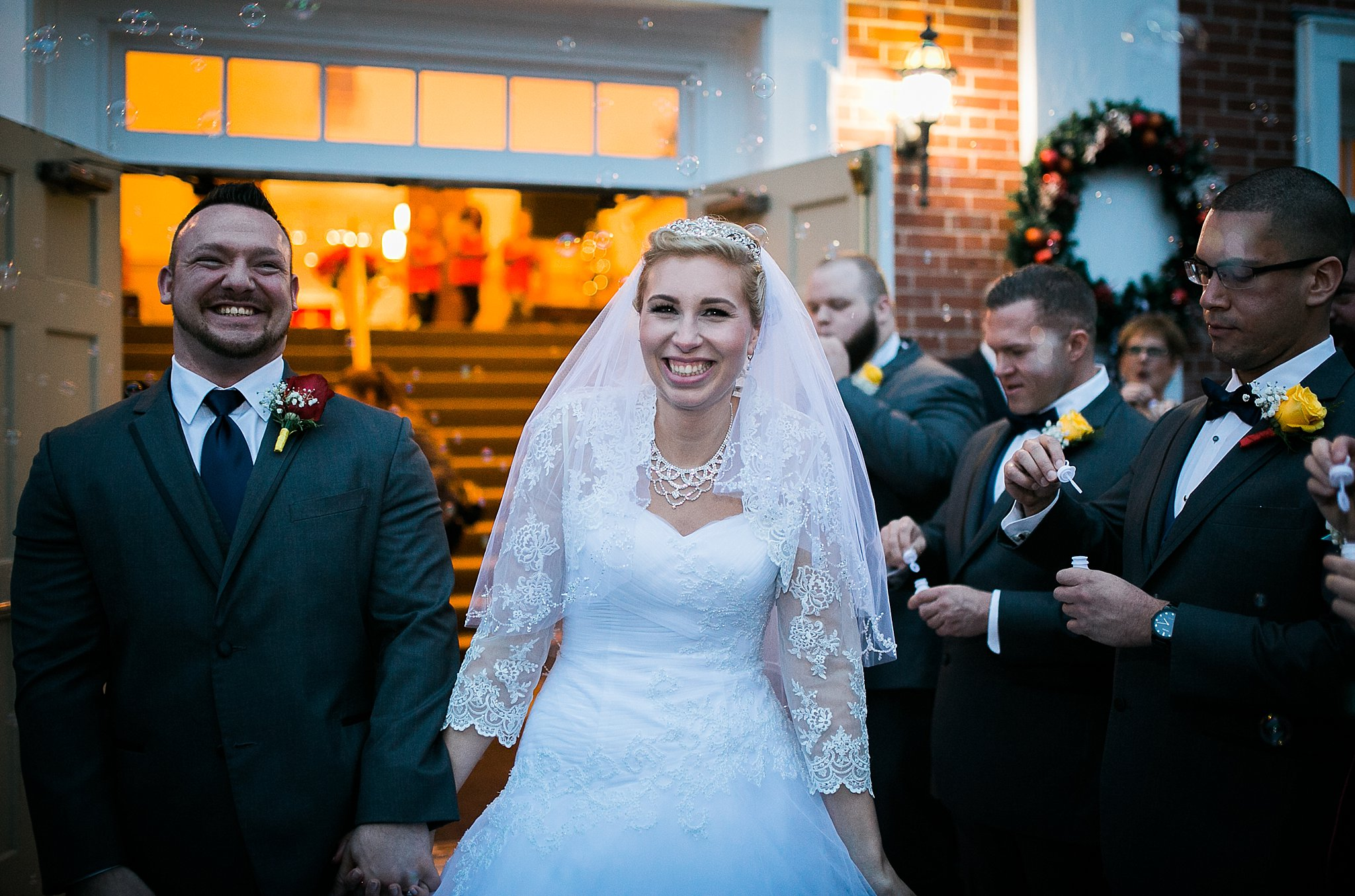 Wollaston Church of the Nazarene Wedding Boston Wedding Photographer28.jpg