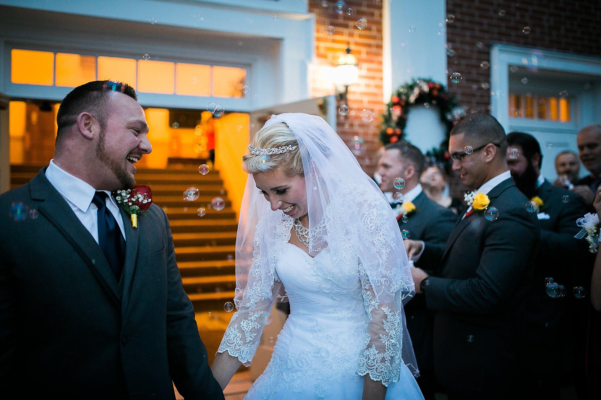 Wollaston Church of the Nazarene Wedding Boston Wedding Photographer29.jpg