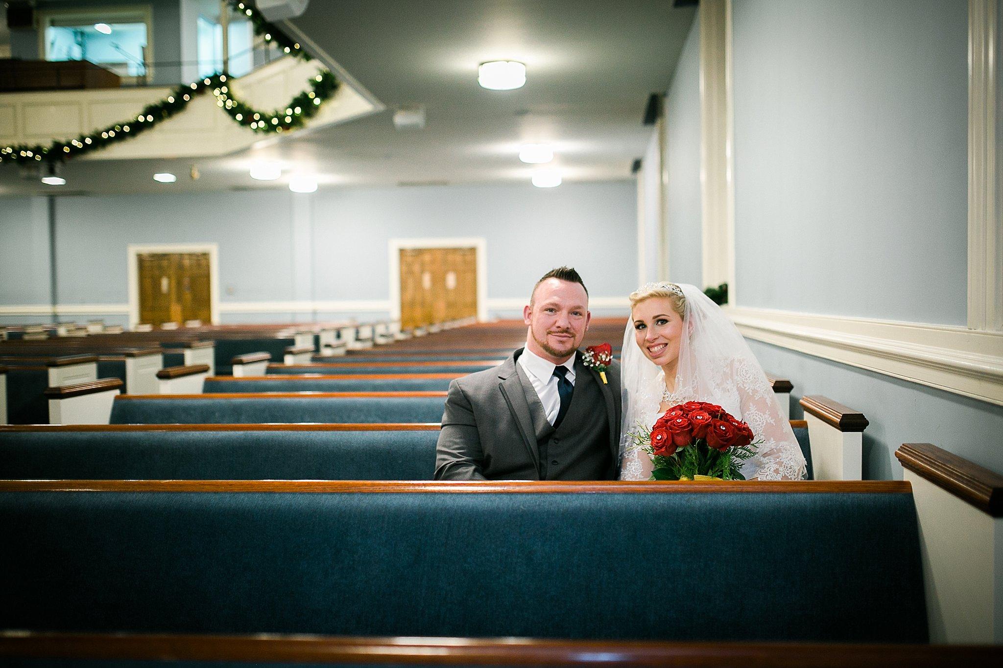 Wollaston Church of the Nazarene Wedding Boston Wedding Photographer33.jpg