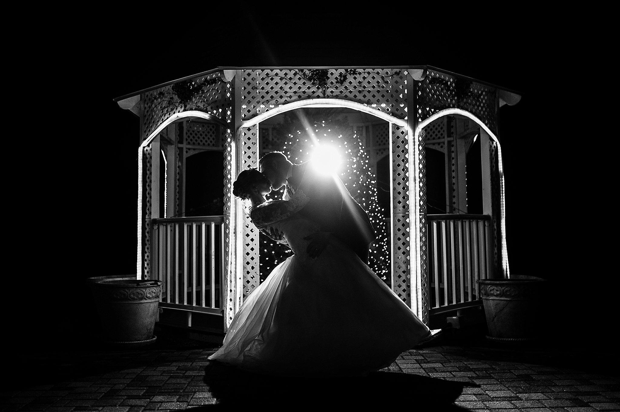 Wollaston Church of the Nazarene Wedding Boston Wedding Photographer40.jpg