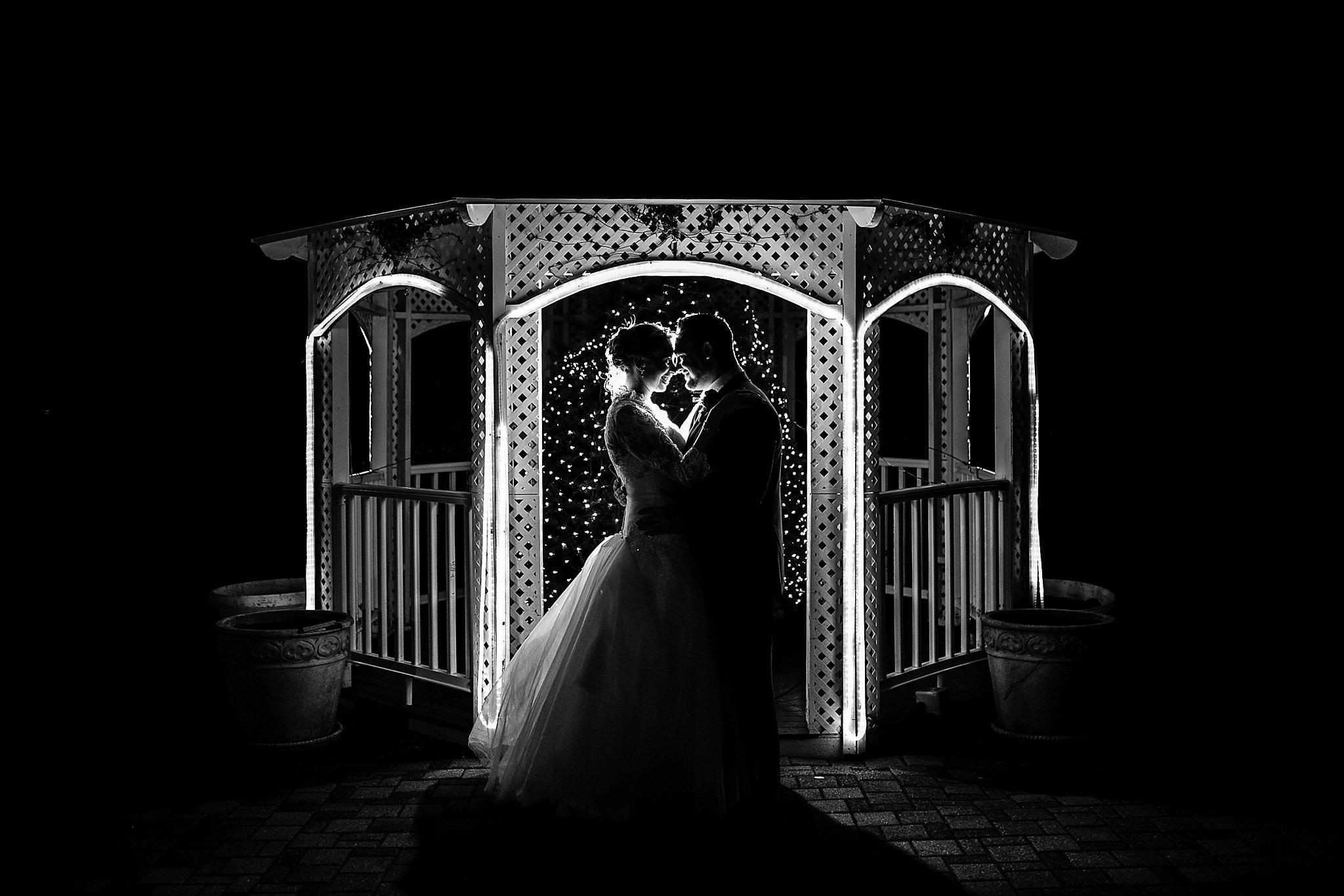 Wollaston Church of the Nazarene Wedding Boston Wedding Photographer42.jpg