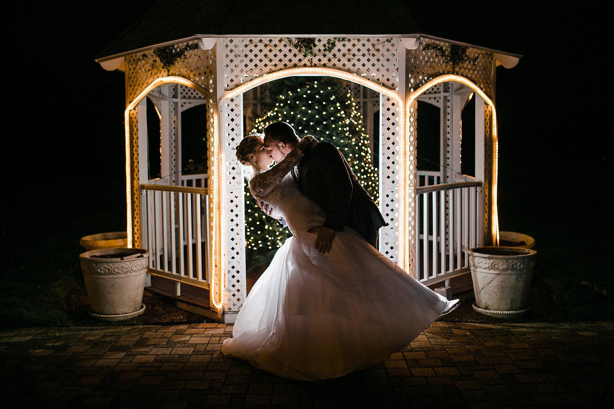 Wollaston Church of the Nazarene Wedding Boston Wedding Photographer41.jpg