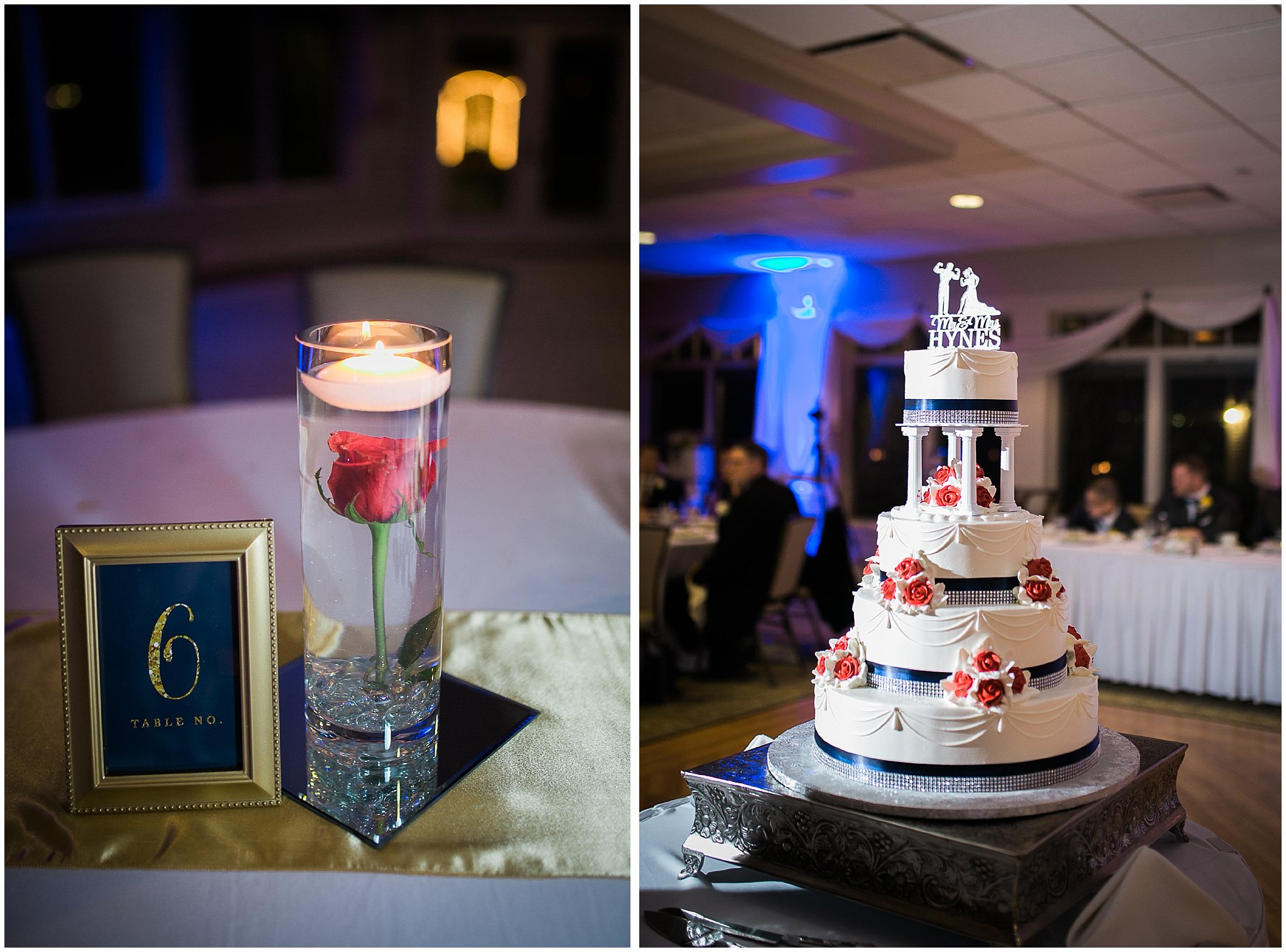 Wollaston Church of the Nazarene Wedding Boston Wedding Photographer44.jpg
